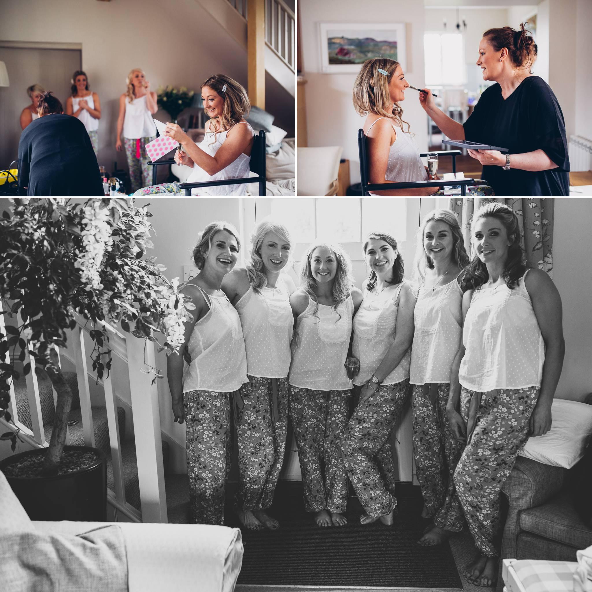 shropshire-wedding-photography 3.jpg