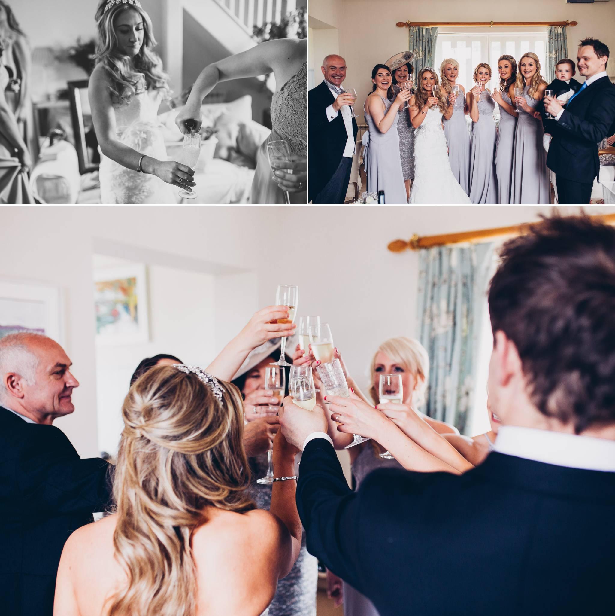 shropshire-wedding-photography 6.jpg