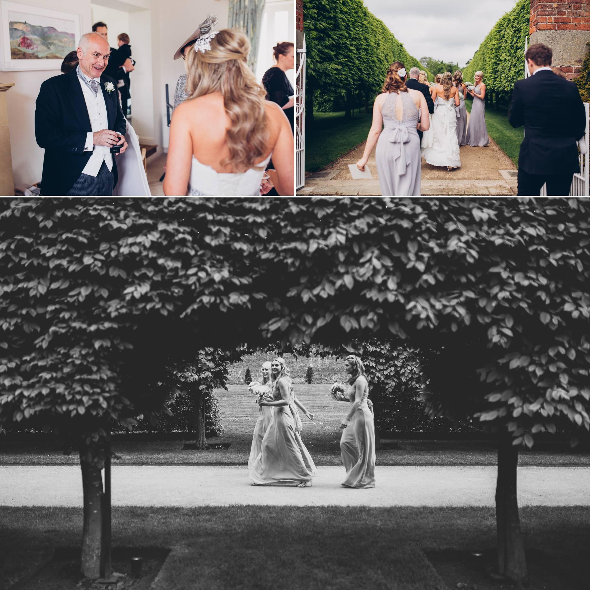shropshire-wedding-photography 7.jpg