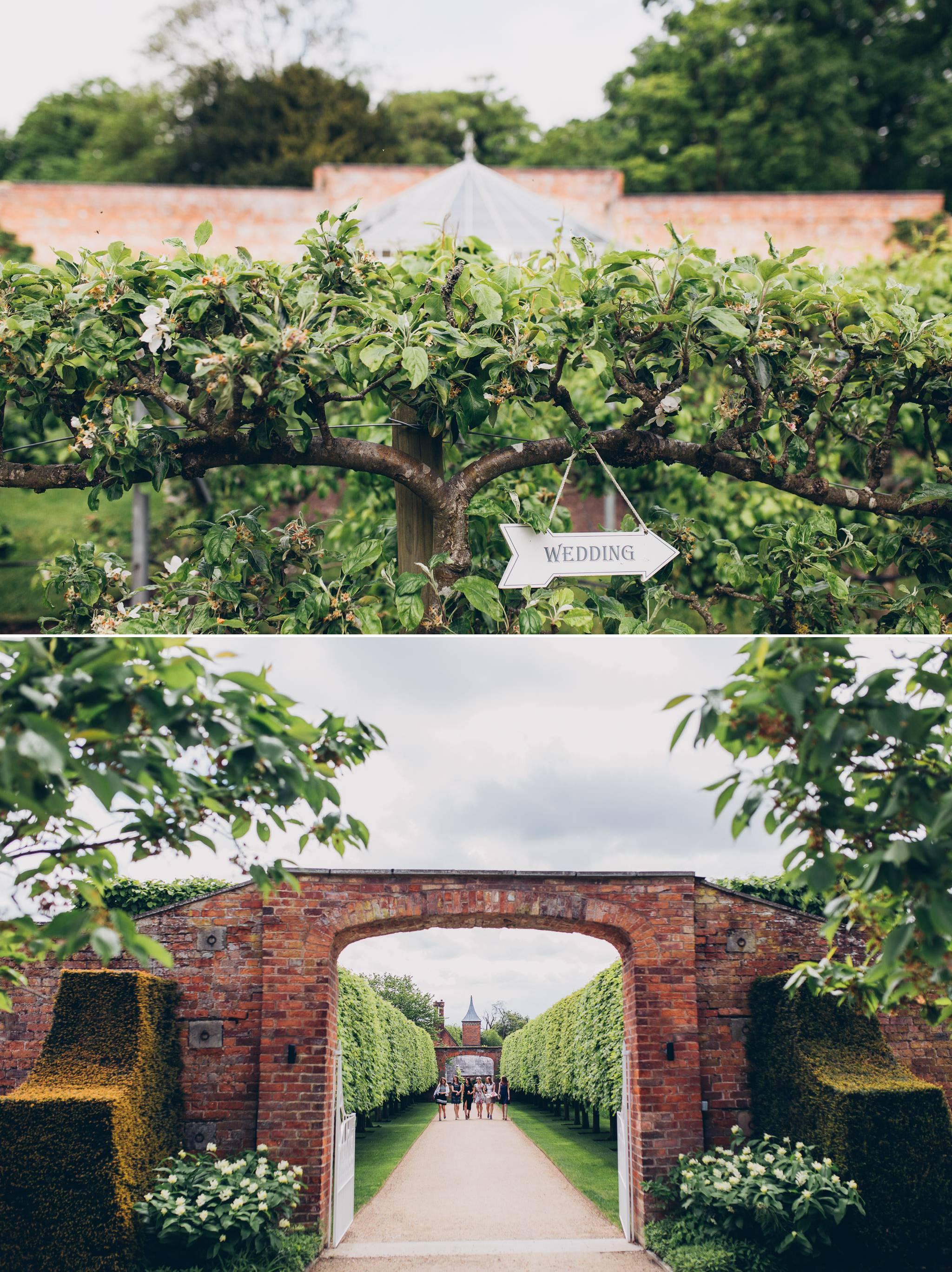 shropshire-wedding-photography 5.jpg