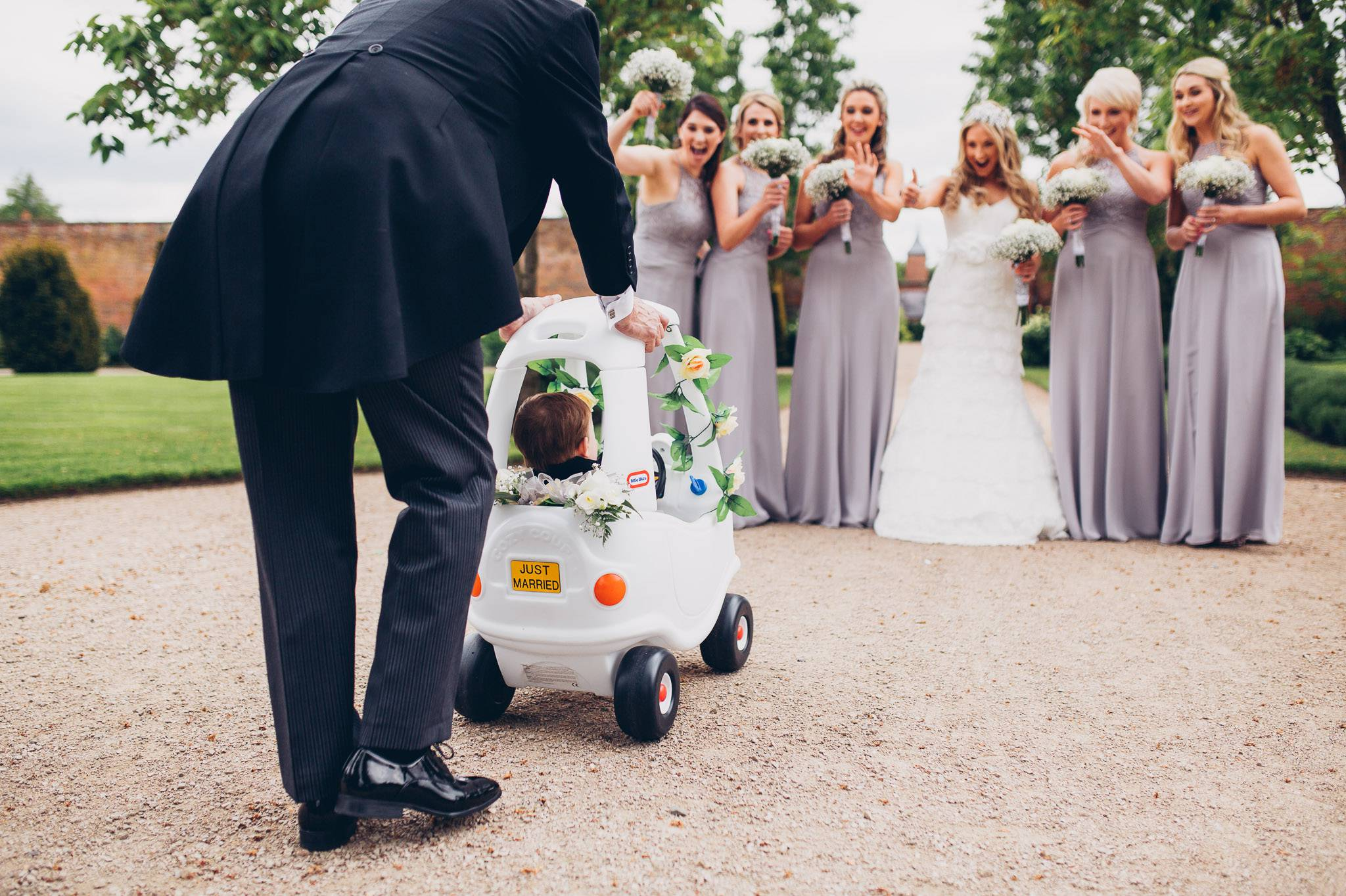 shropshire-wedding-photography 8.jpg