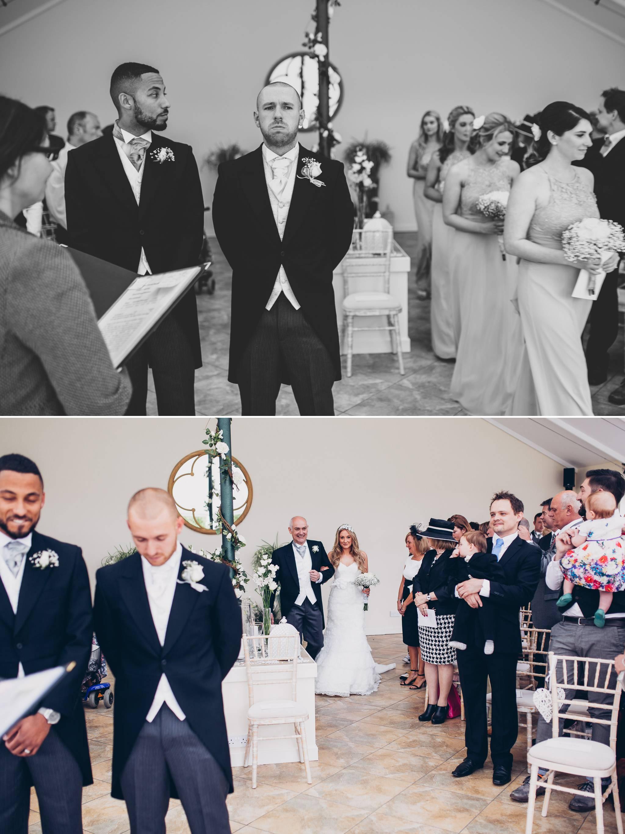 shropshire-wedding-photography 9.jpg