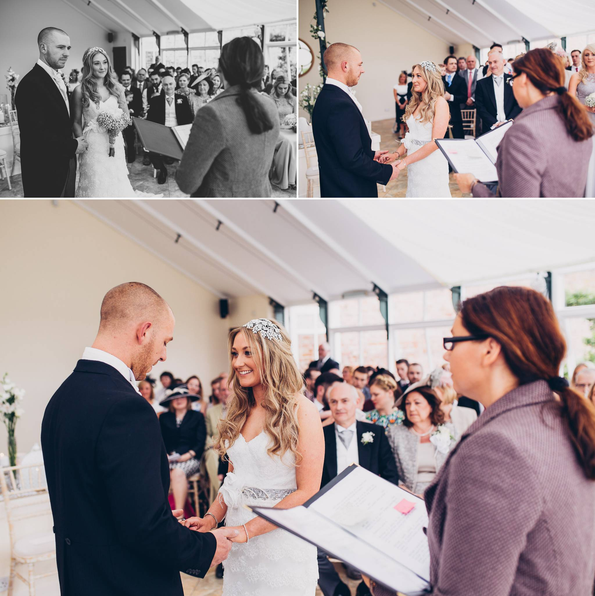 shropshire-wedding-photography 10.jpg