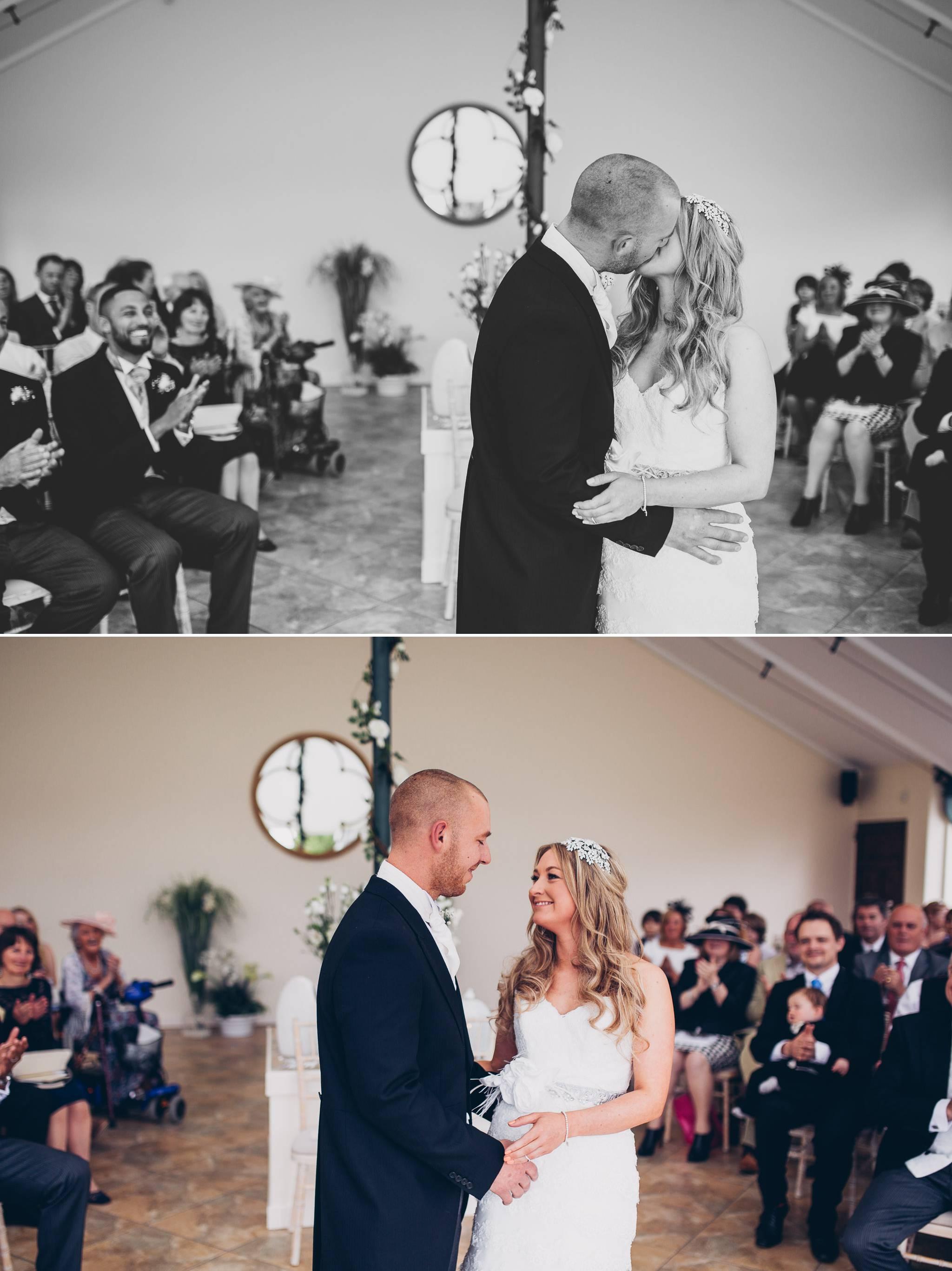 shropshire-wedding-photography 11.jpg