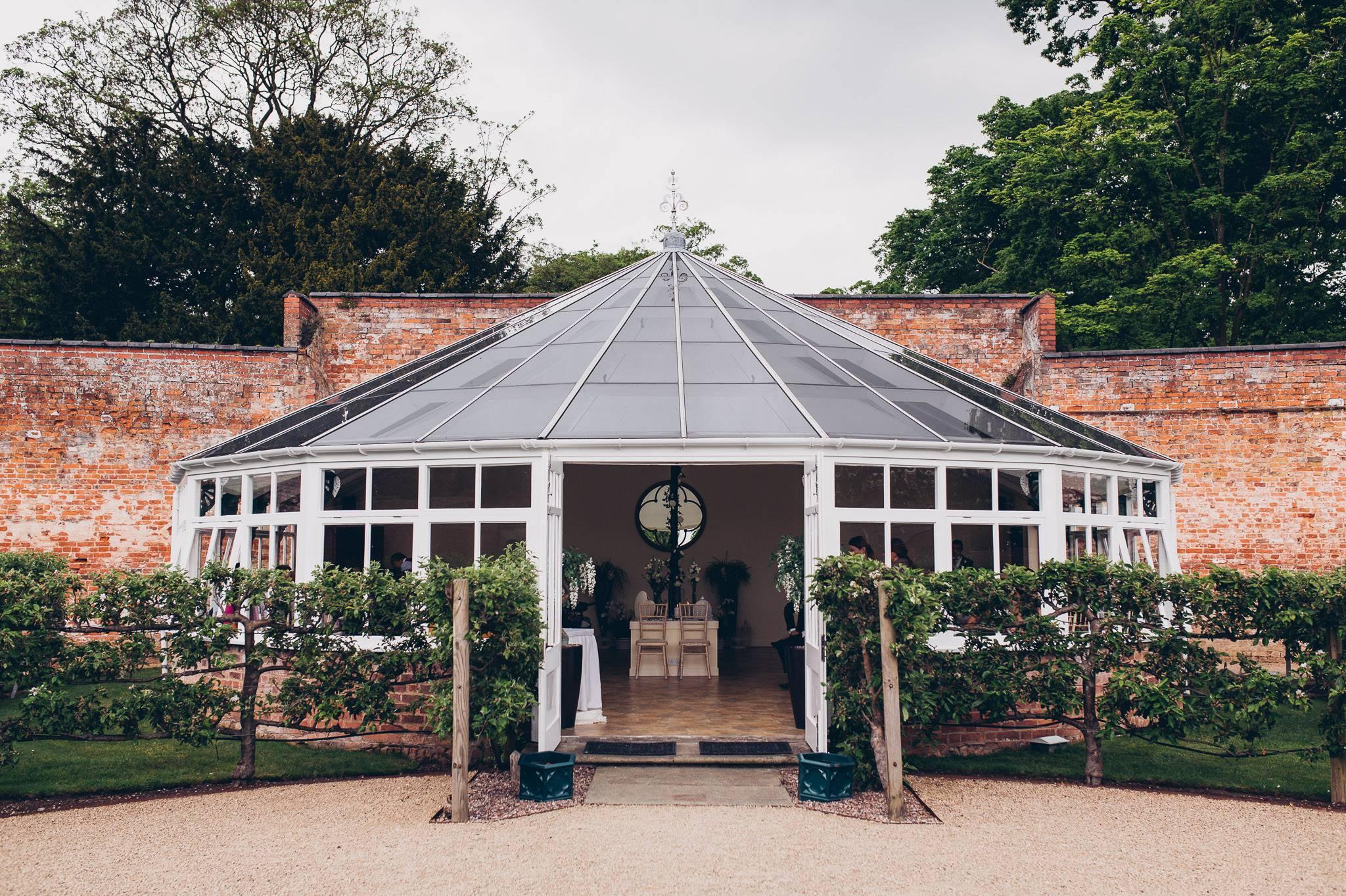 shropshire-wedding-photography 12.jpg