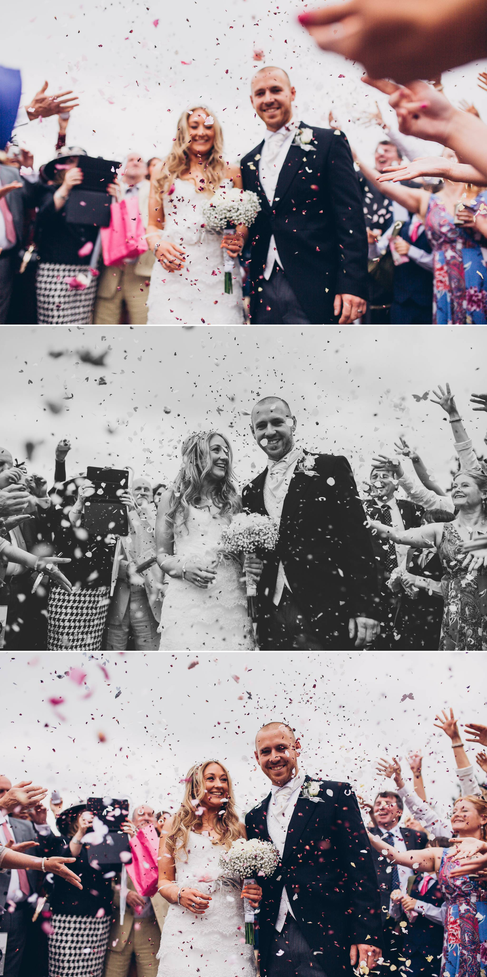 shropshire-wedding-photography 13.jpg