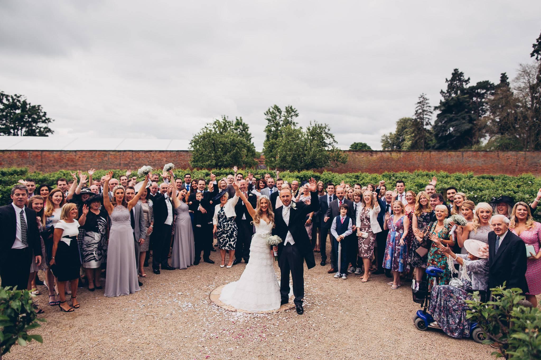 shropshire-wedding-photography 14.jpg
