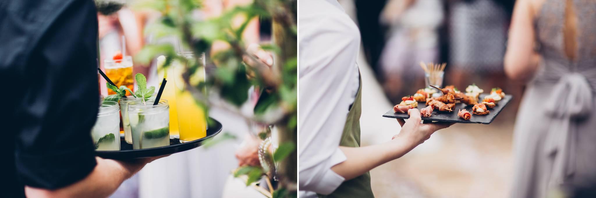 shropshire-wedding-photography 15.jpg