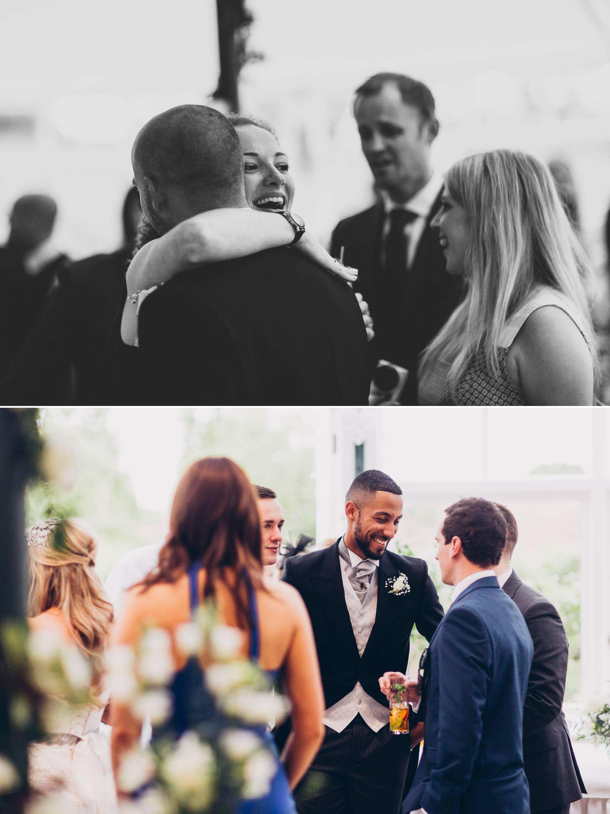 shropshire-wedding-photography 16.jpg