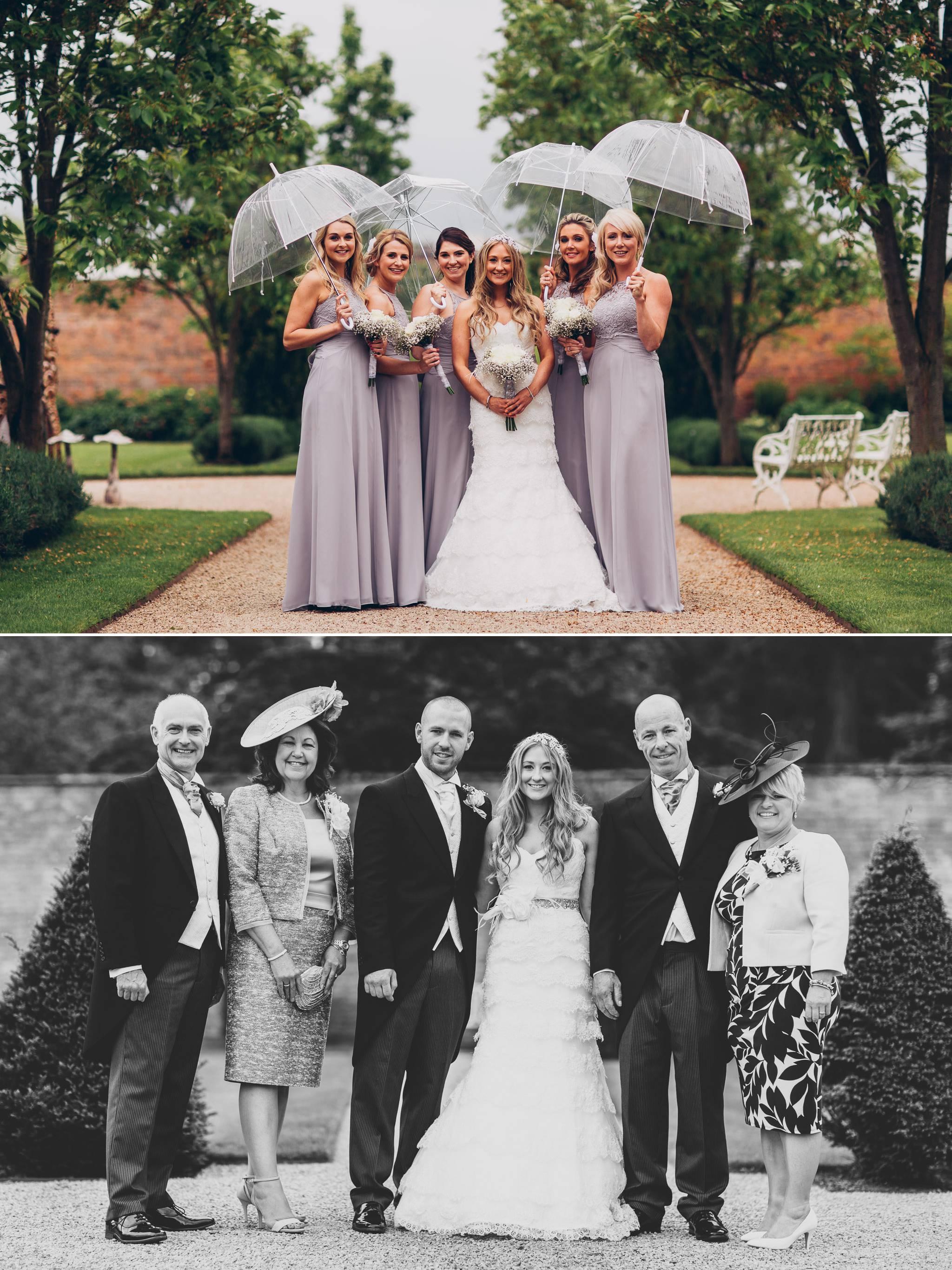 shropshire-wedding-photography 17.jpg