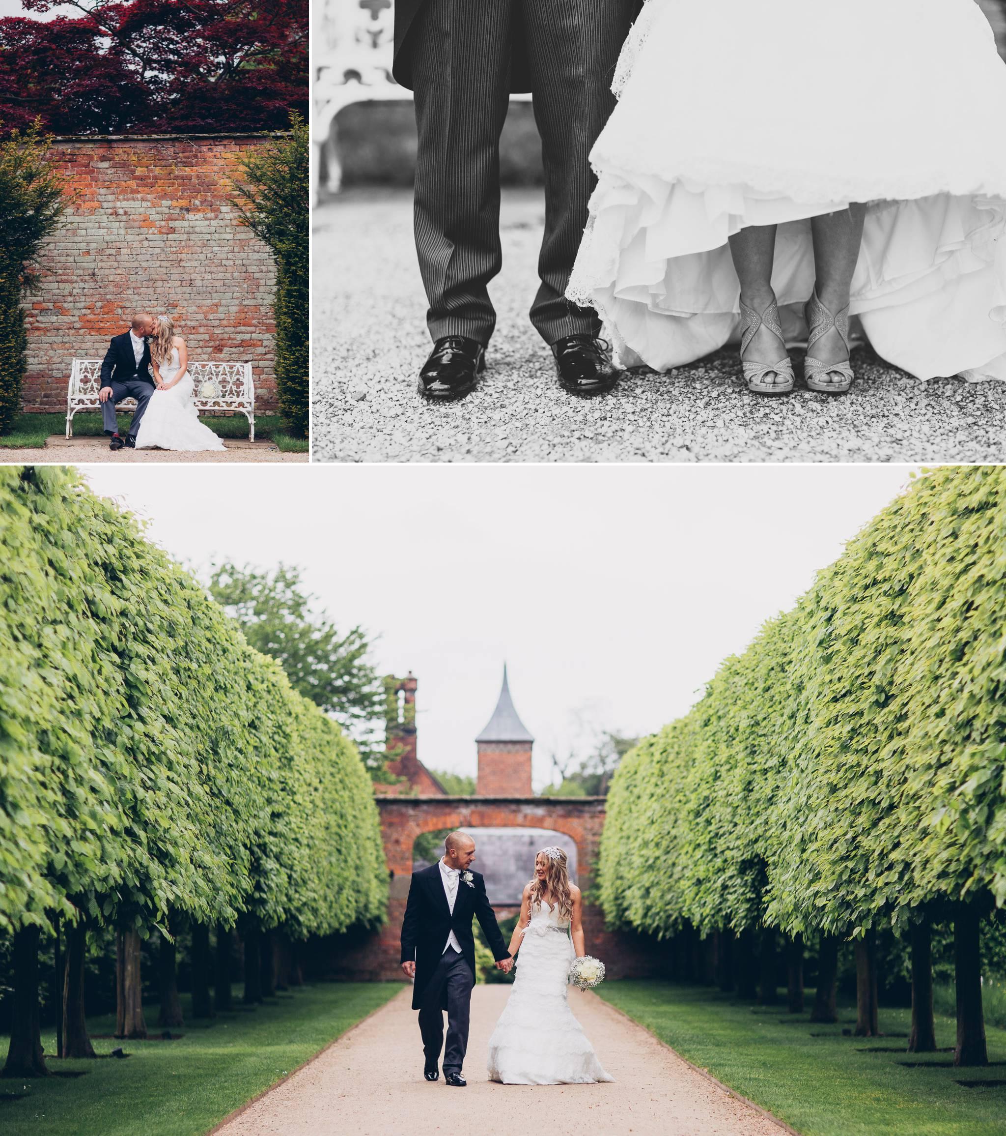 shropshire-wedding-photography 18.jpg
