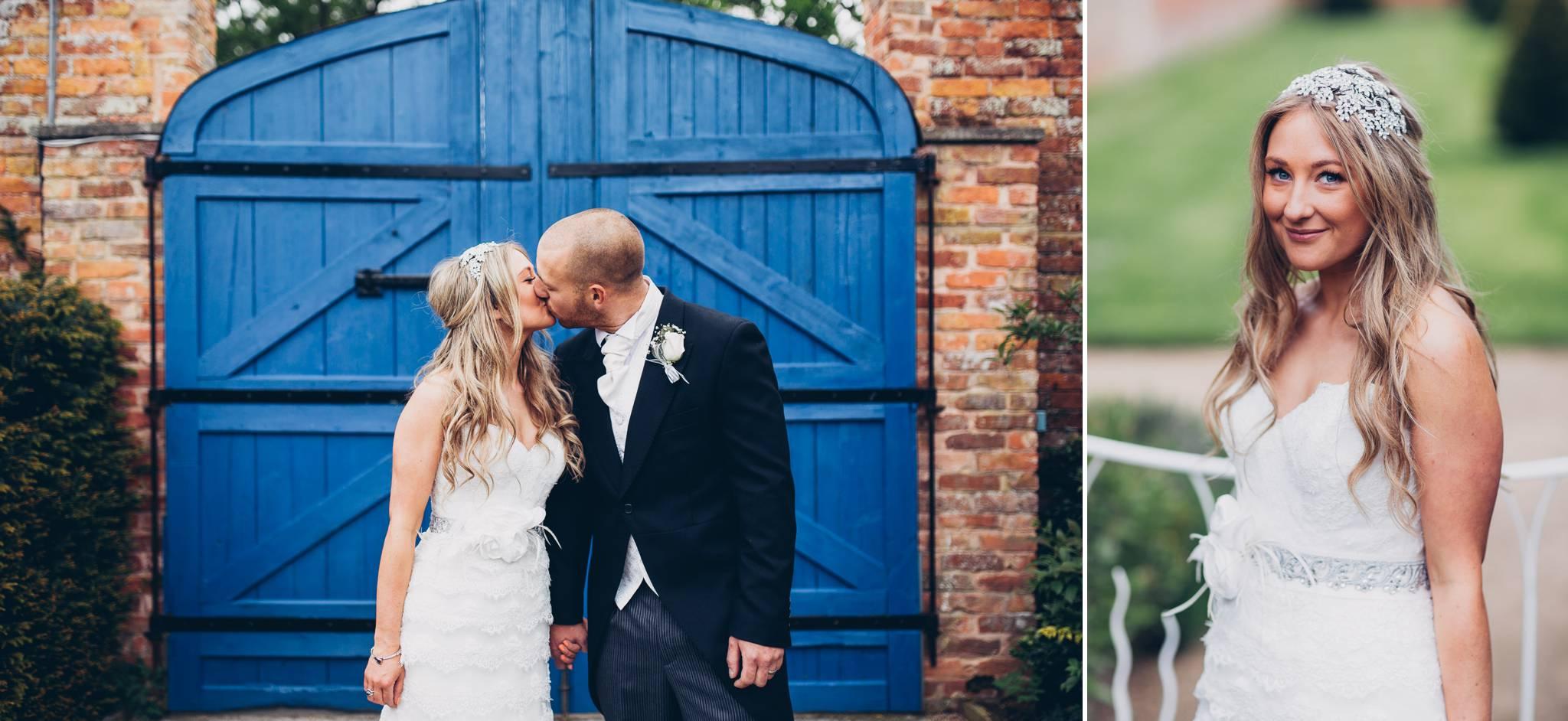 shropshire-wedding-photography 19.jpg