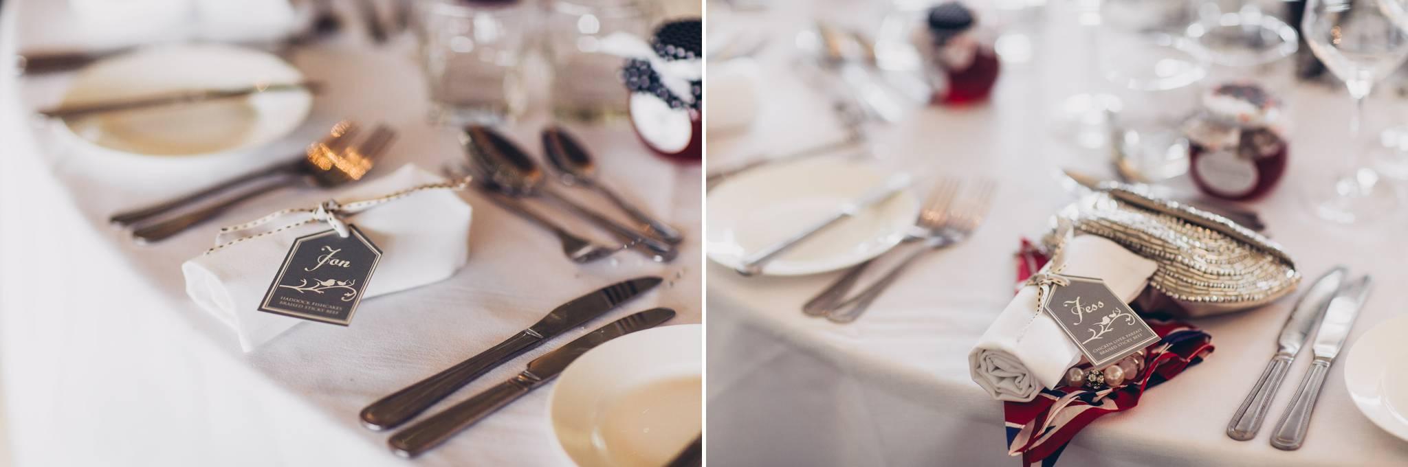 shropshire-wedding-photography 21.jpg