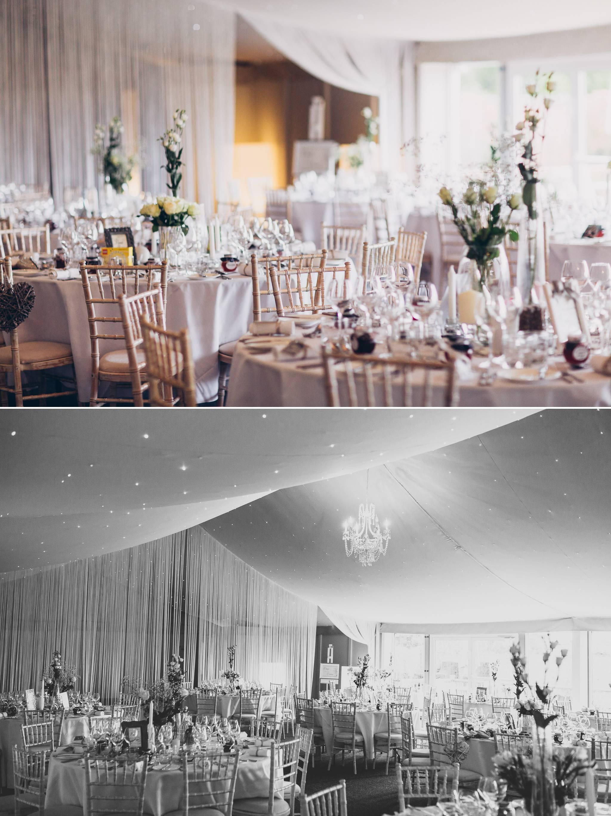 shropshire-wedding-photography 20.jpg