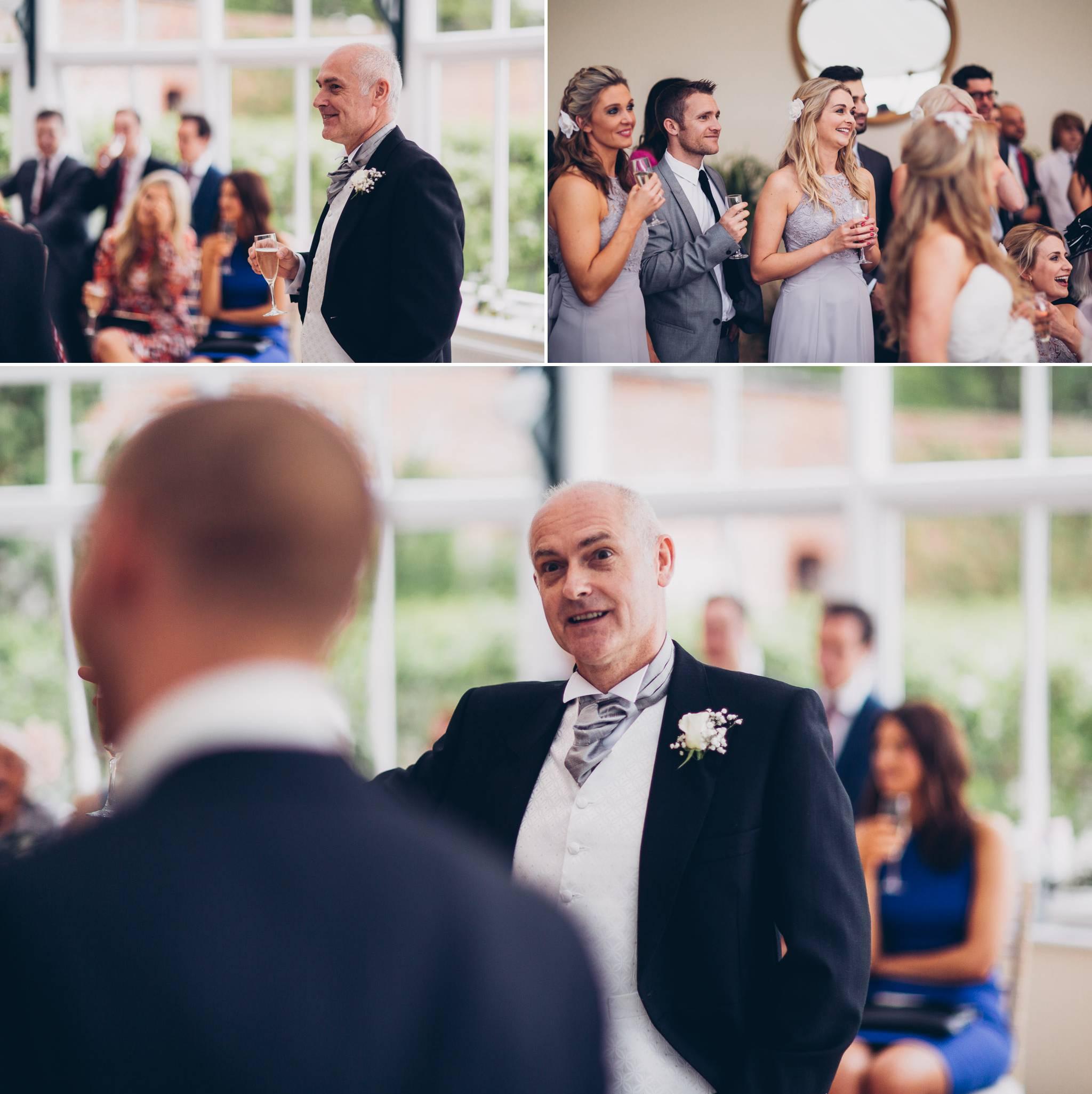 shropshire-wedding-photography 22.jpg