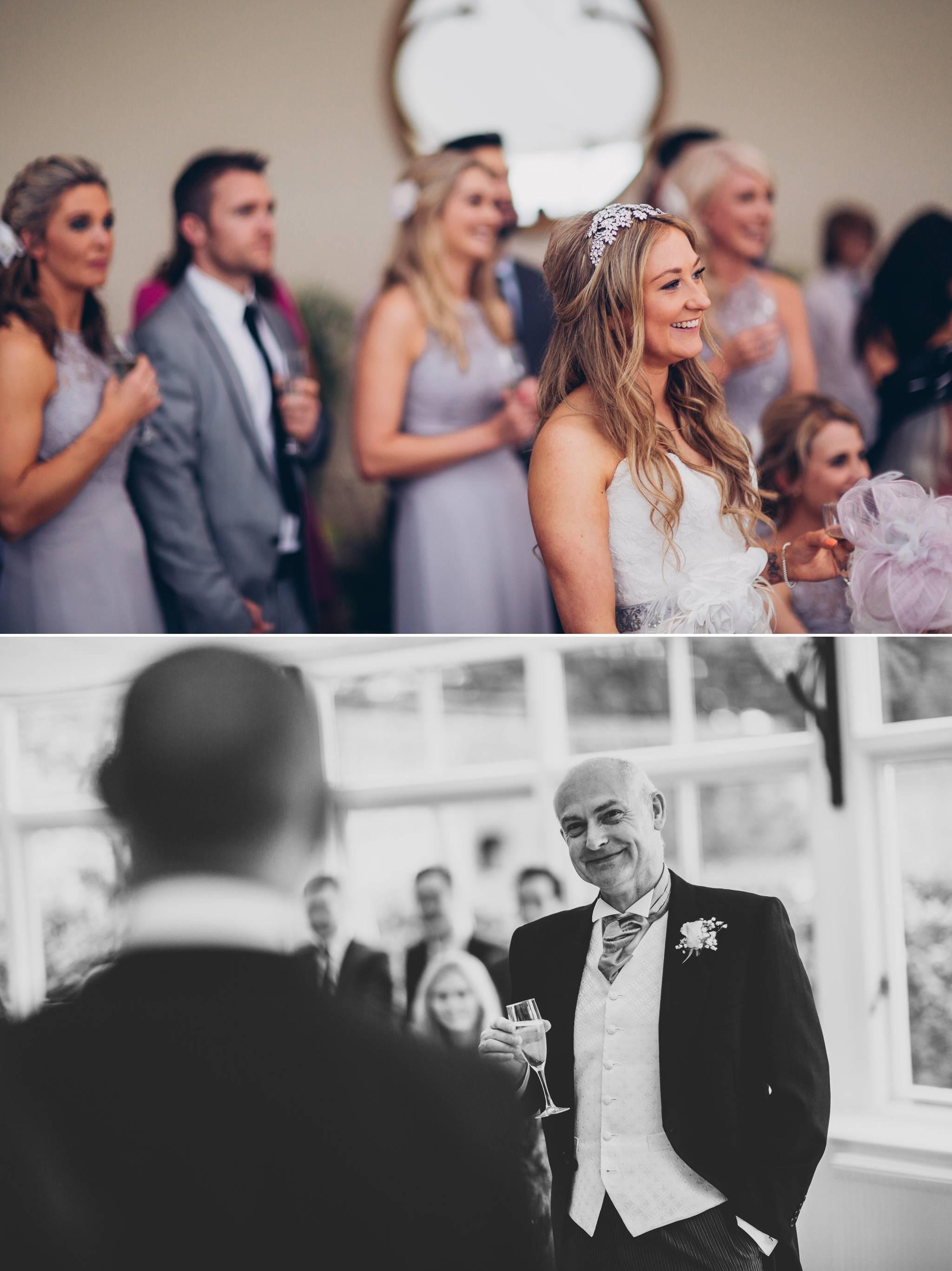 shropshire-wedding-photography 23.jpg