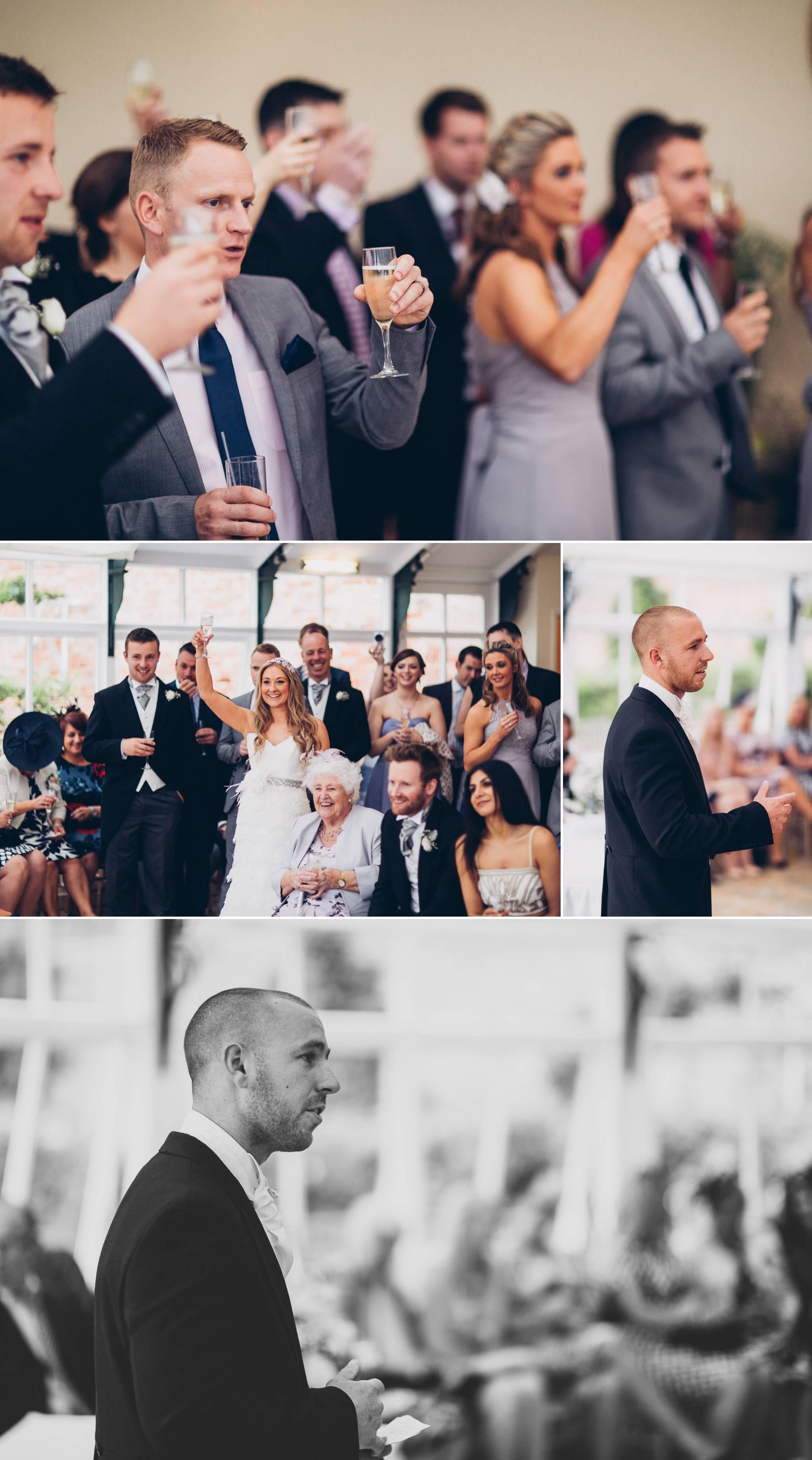 shropshire-wedding-photography 24.jpg