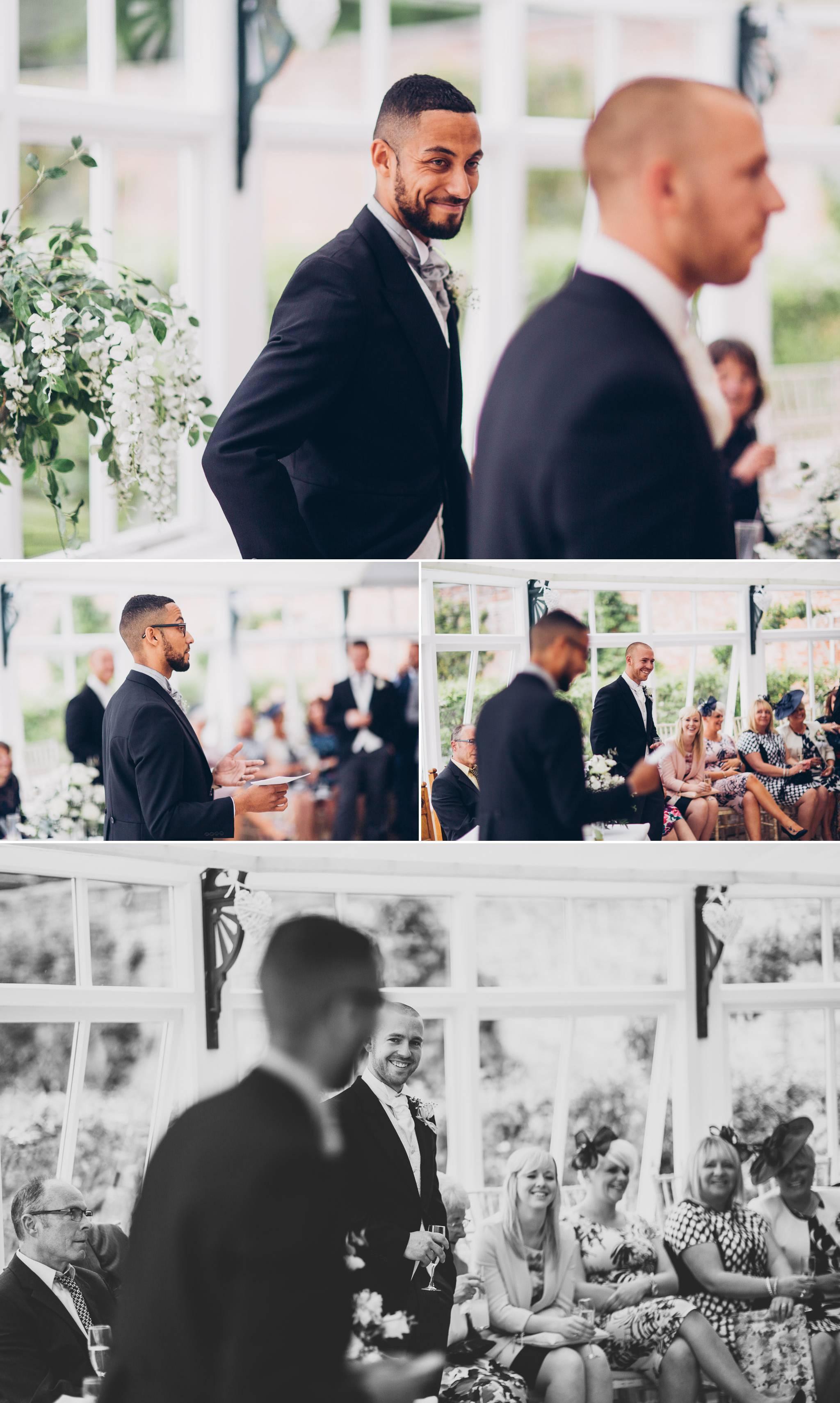 shropshire-wedding-photography 25.jpg