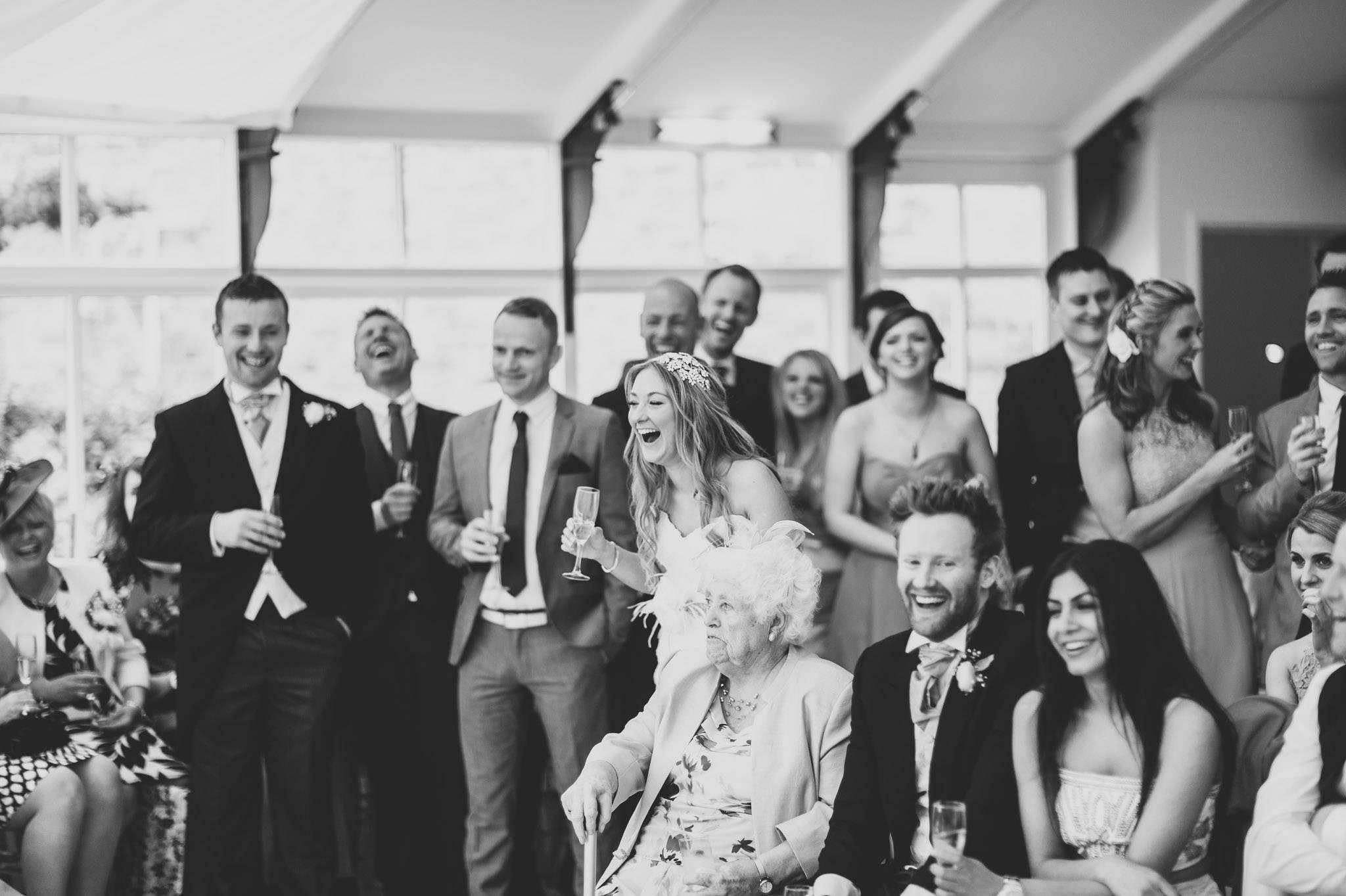 shropshire-wedding-photography 26.jpg