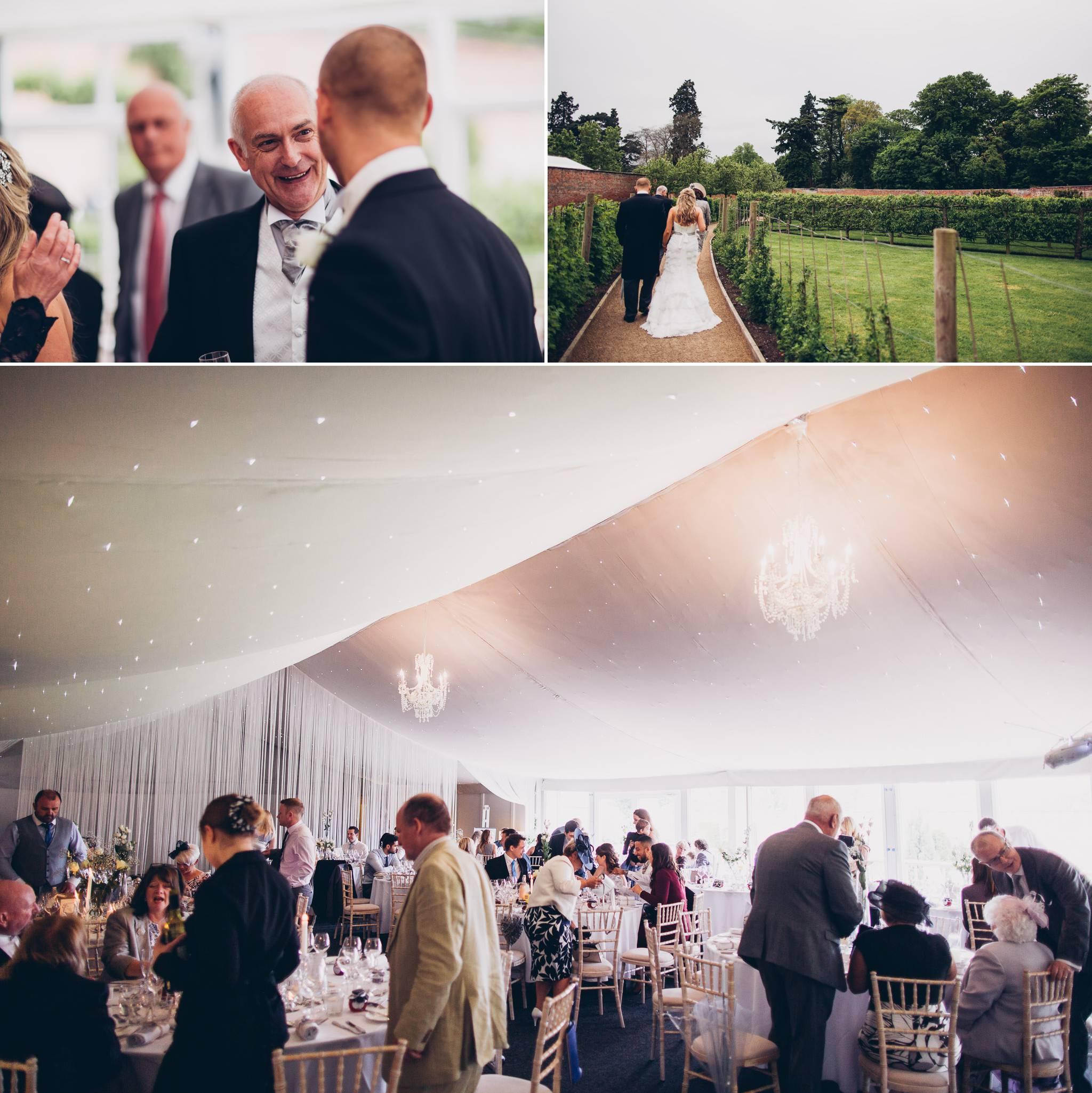 shropshire-wedding-photography 27.jpg