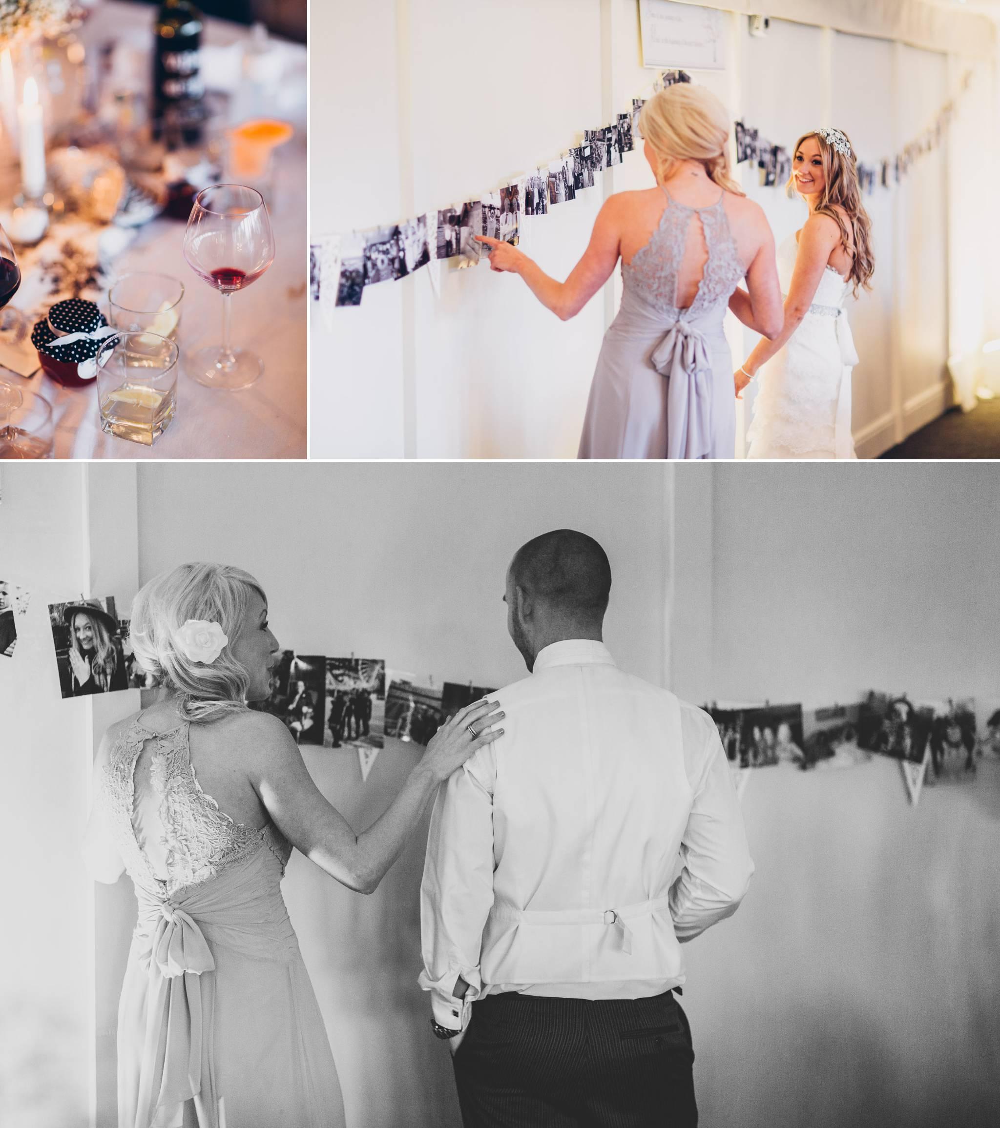 shropshire-wedding-photography 29.jpg