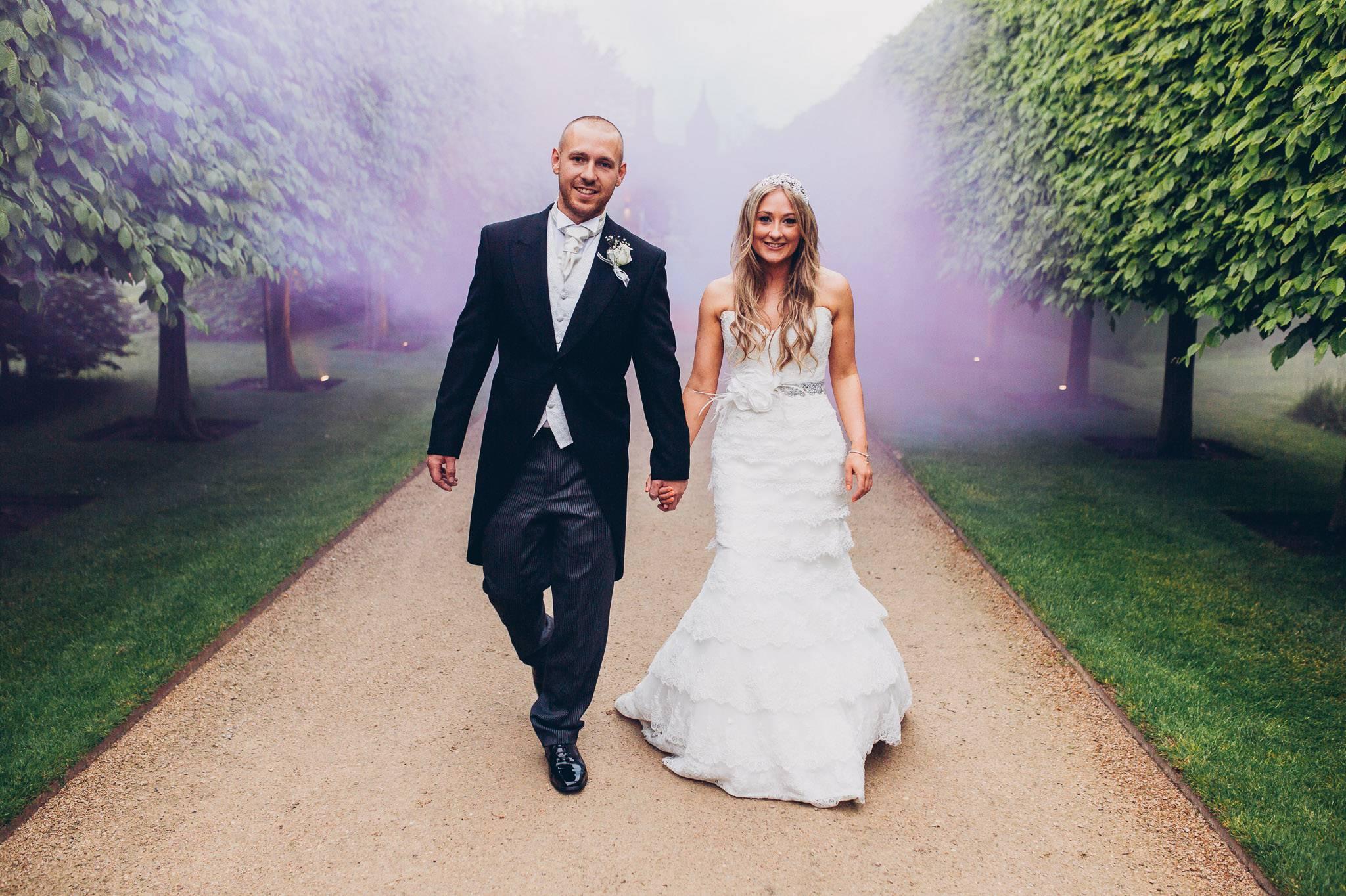 shropshire-wedding-photography 31.jpg