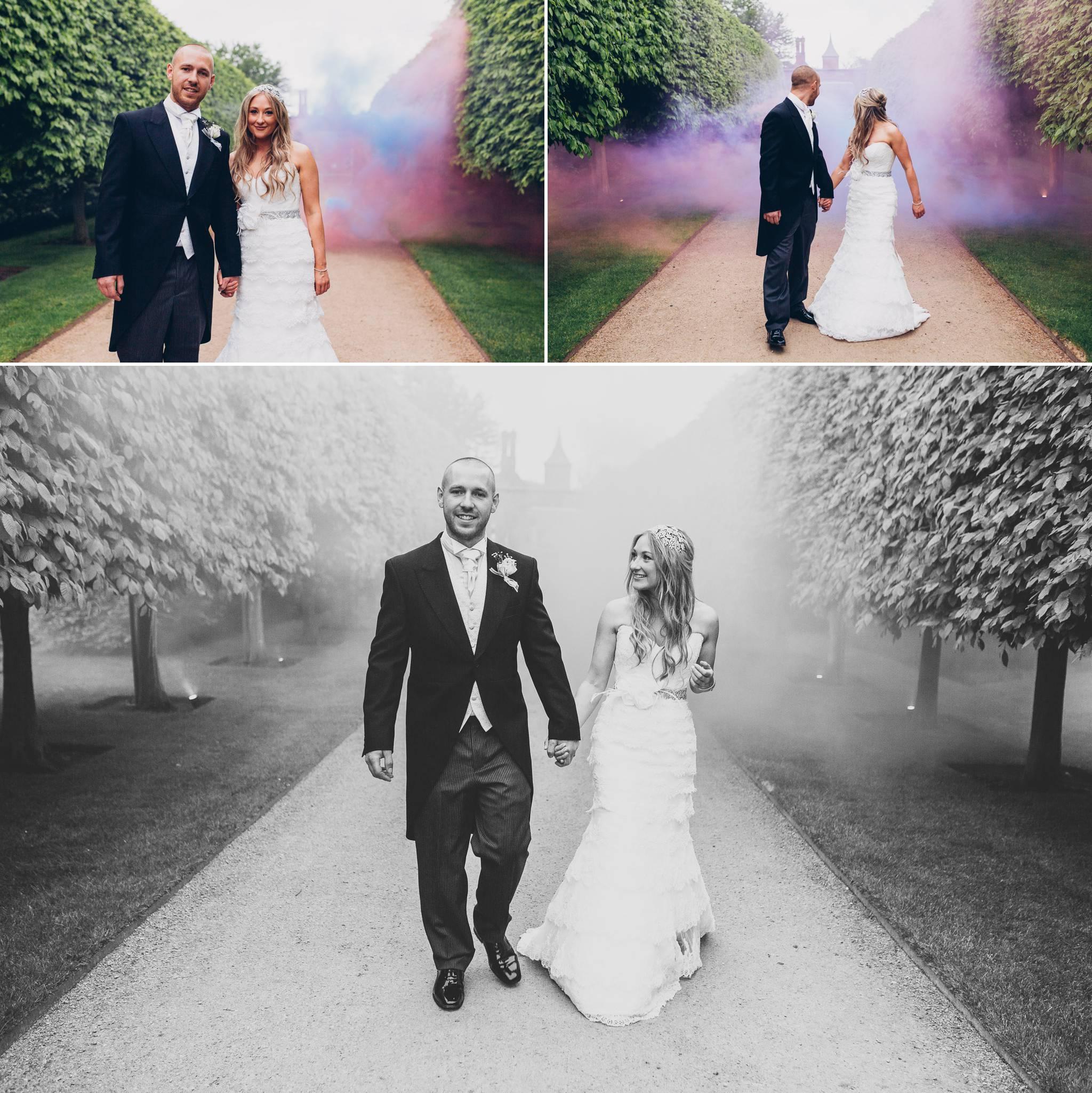 shropshire-wedding-photography 30.jpg