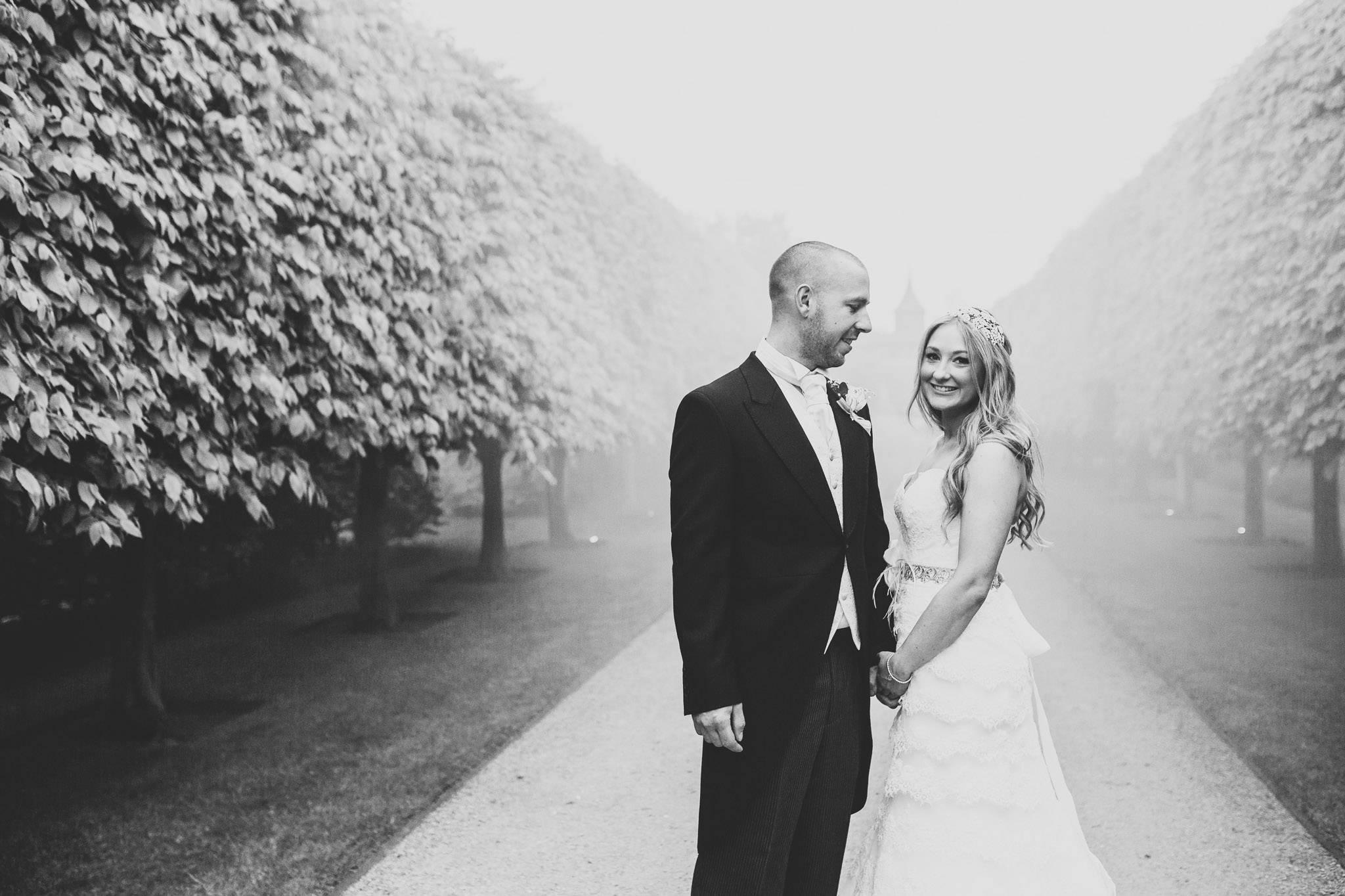 shropshire-wedding-photography 32.jpg