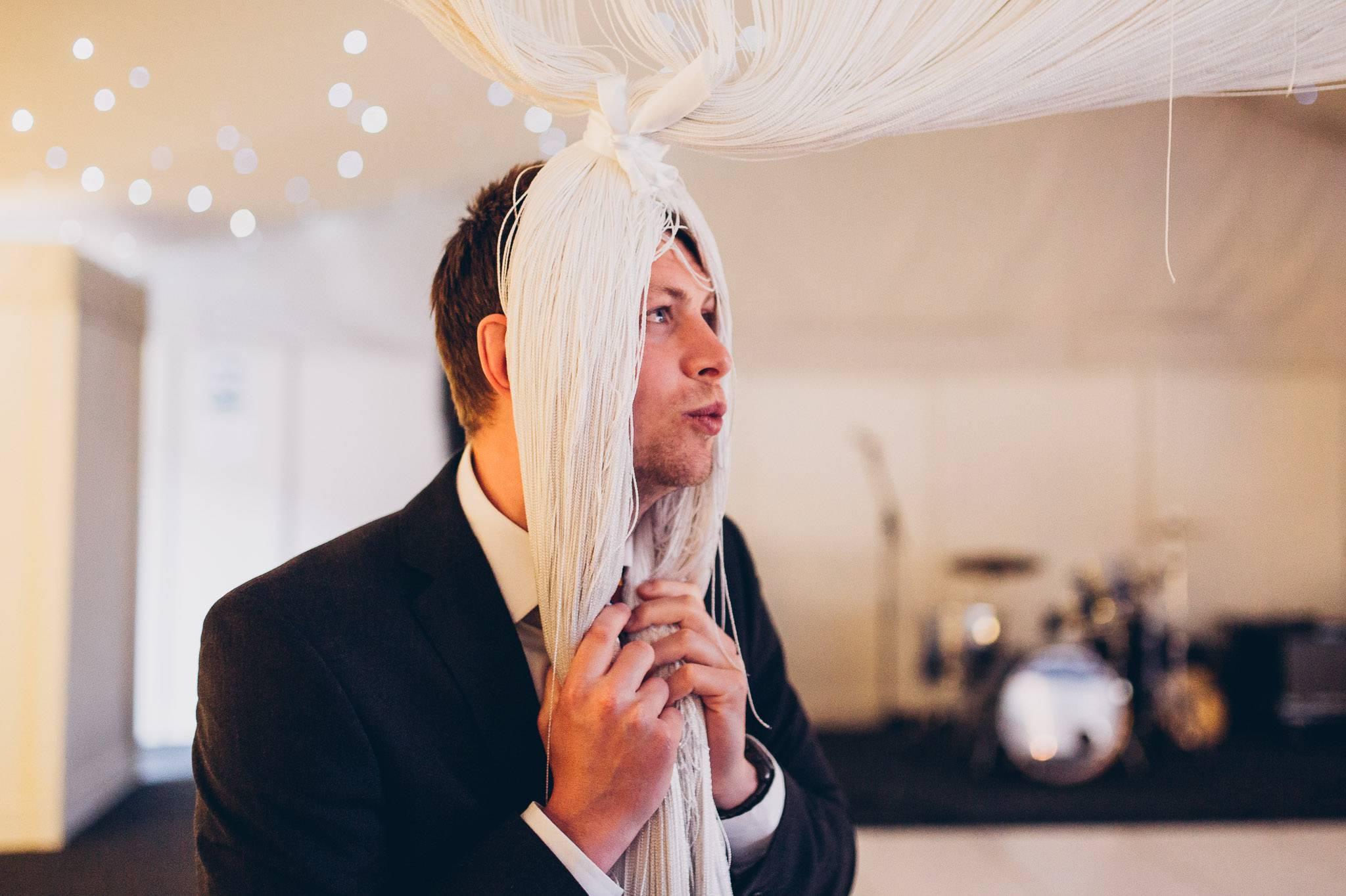 shropshire-wedding-photography 34.jpg