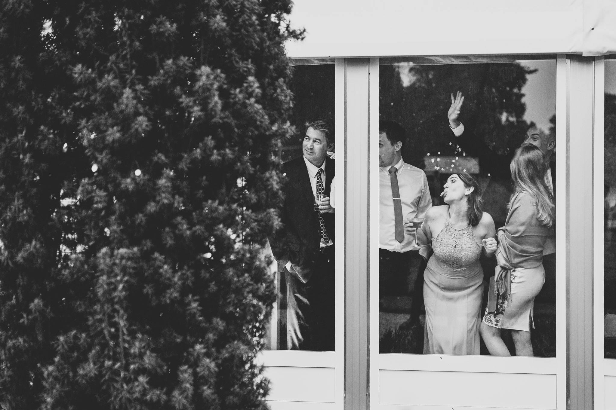 shropshire-wedding-photography 33.jpg