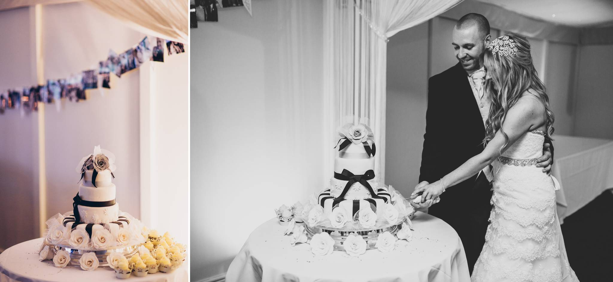 shropshire-wedding-photography 35.jpg