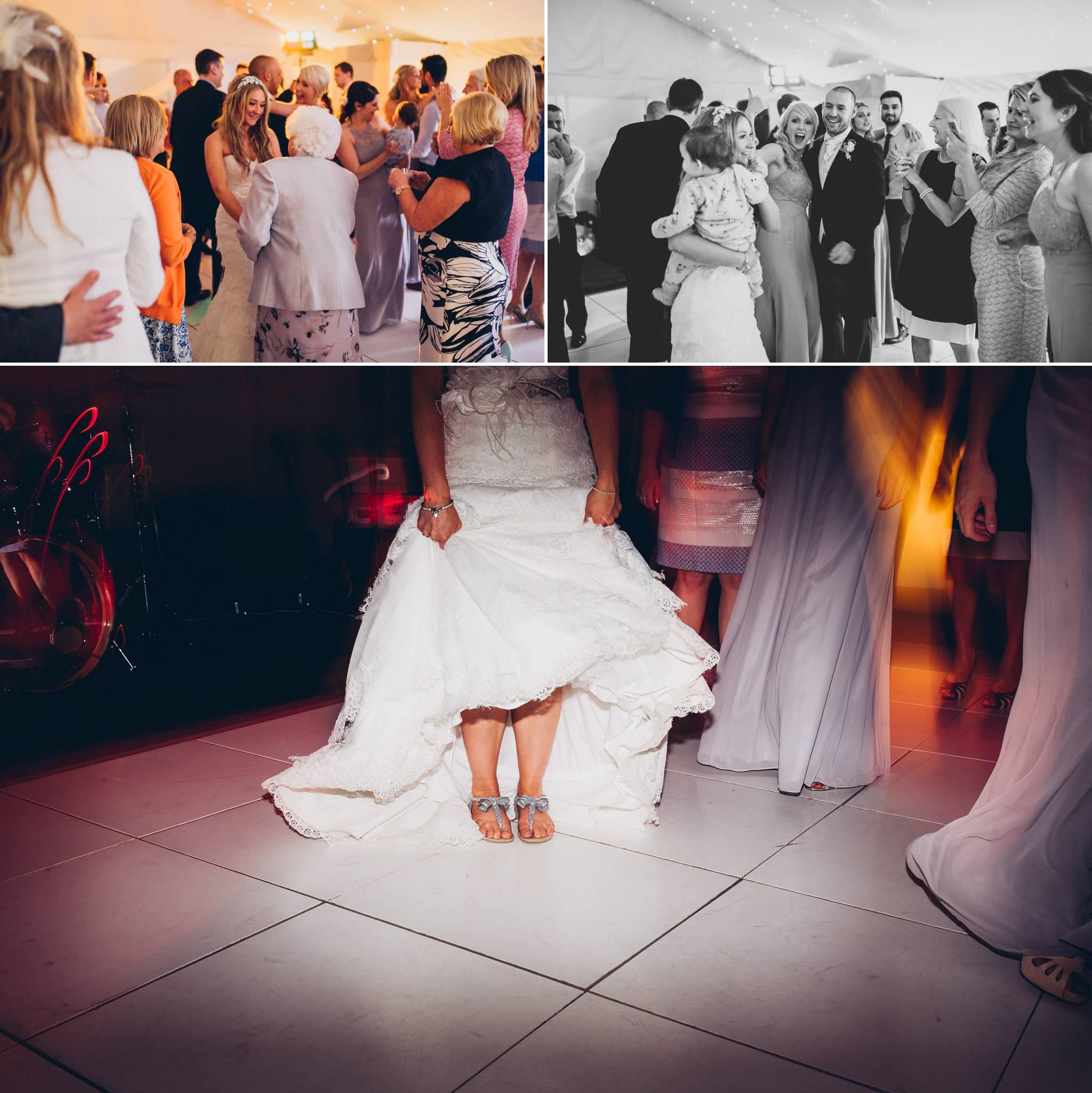 shropshire-wedding-photography 37.jpg