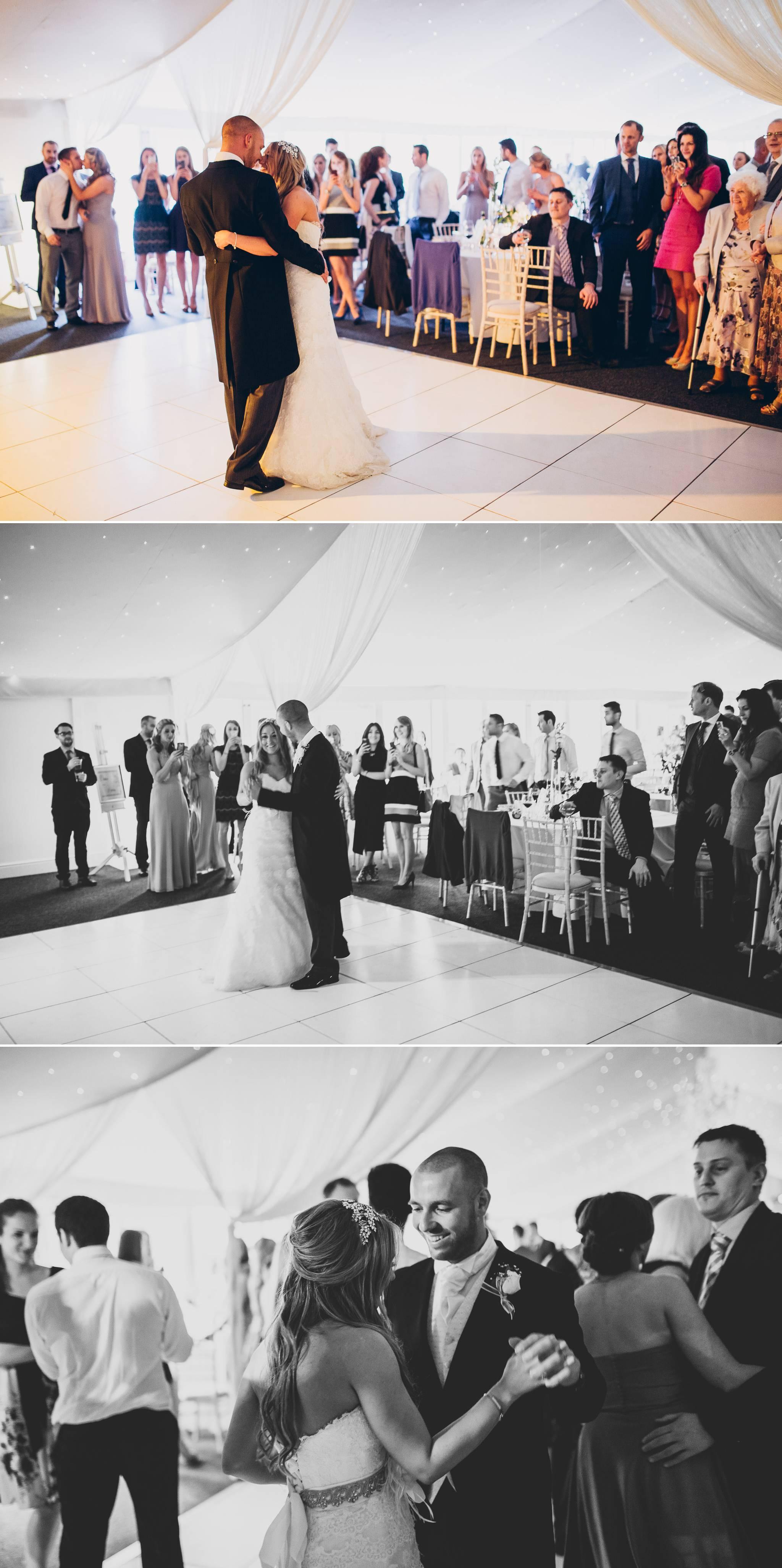 shropshire-wedding-photography 36.jpg