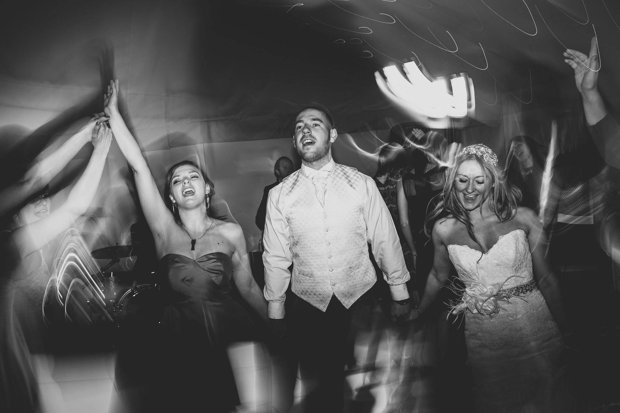 shropshire-wedding-photography 39.jpg