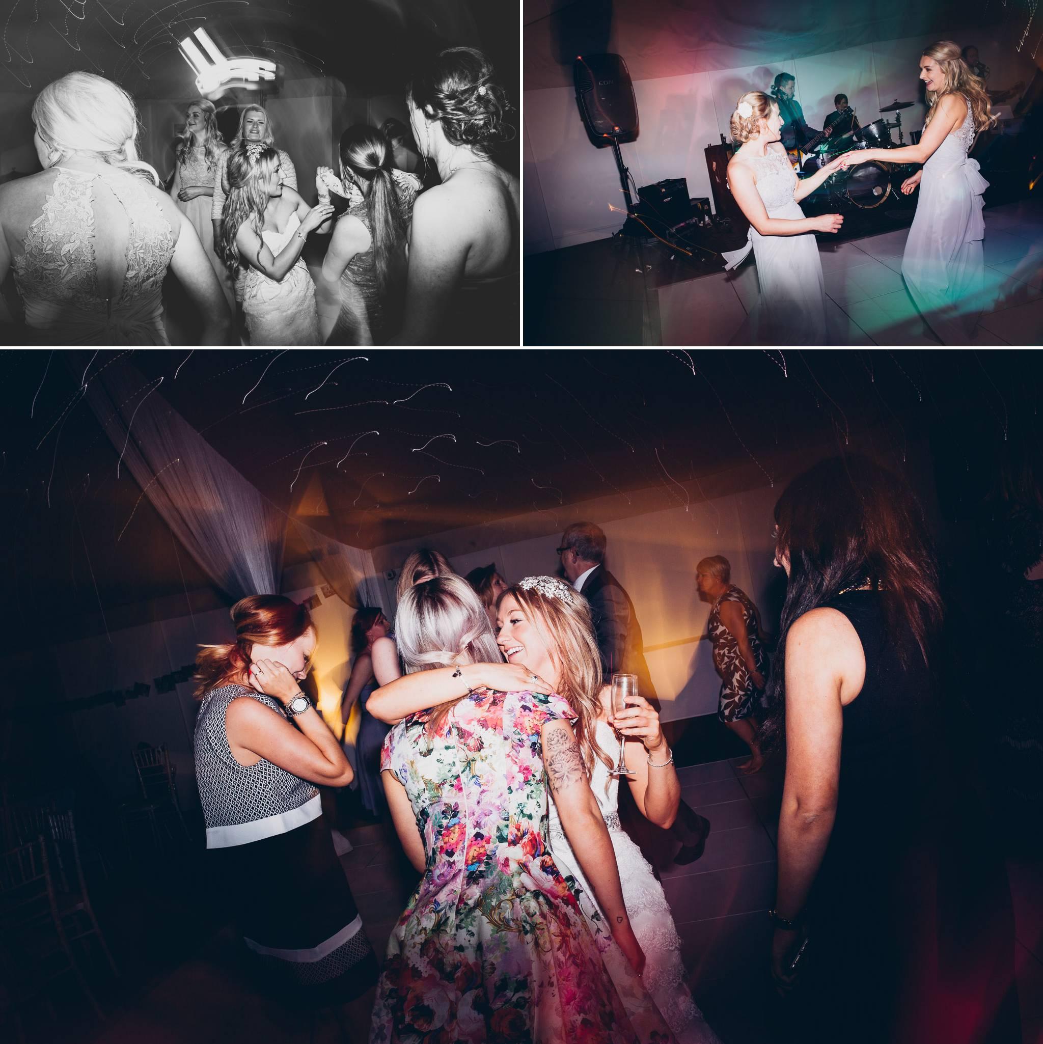 shropshire-wedding-photography 38.jpg