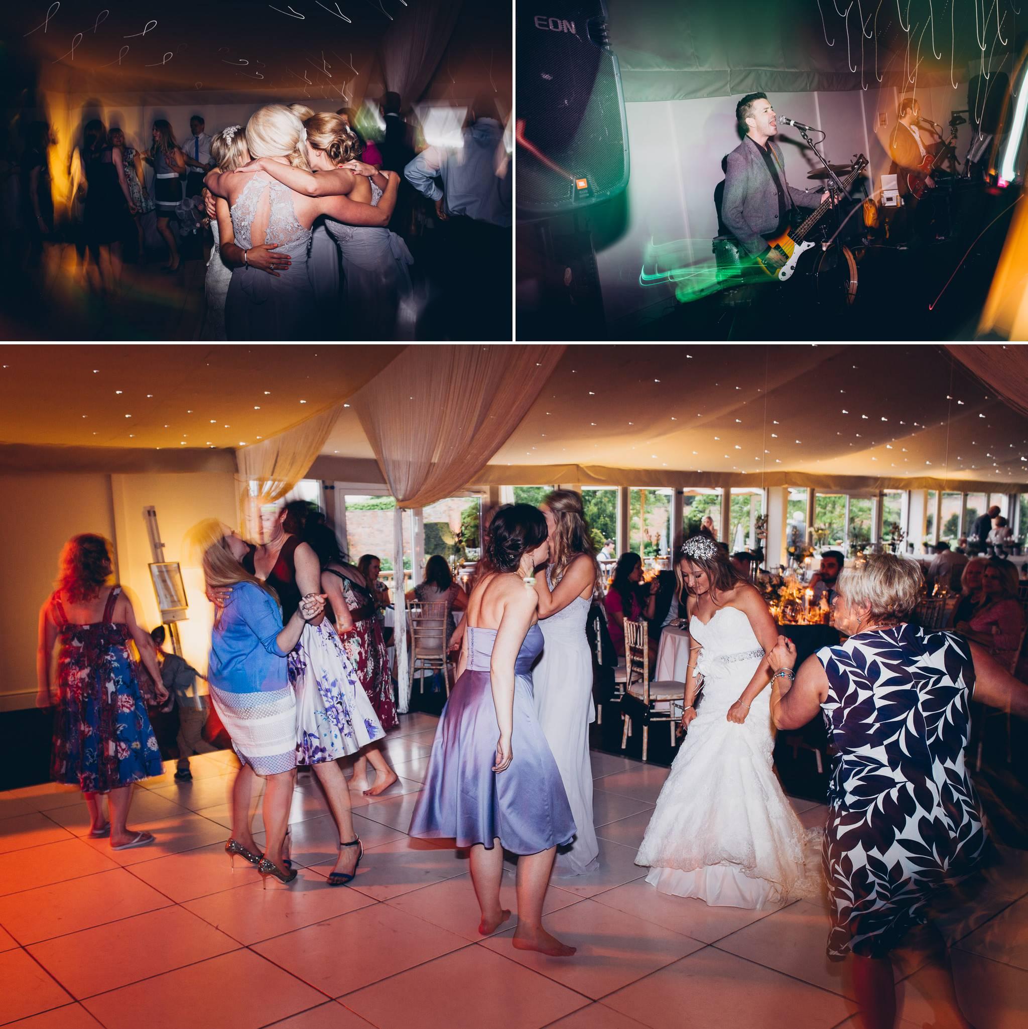 shropshire-wedding-photography 40.jpg