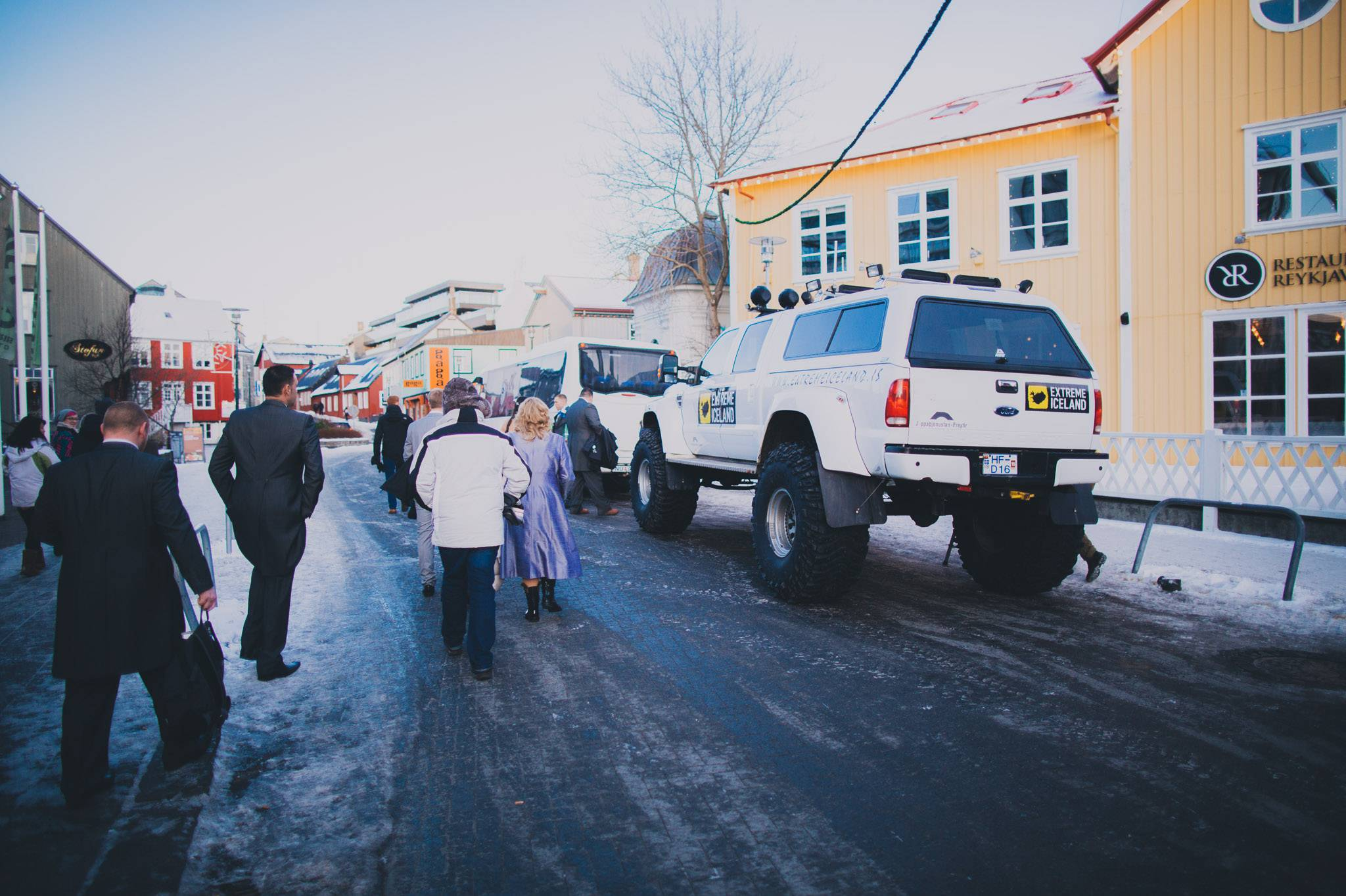 iceland-wedding-photographer 8.jpg