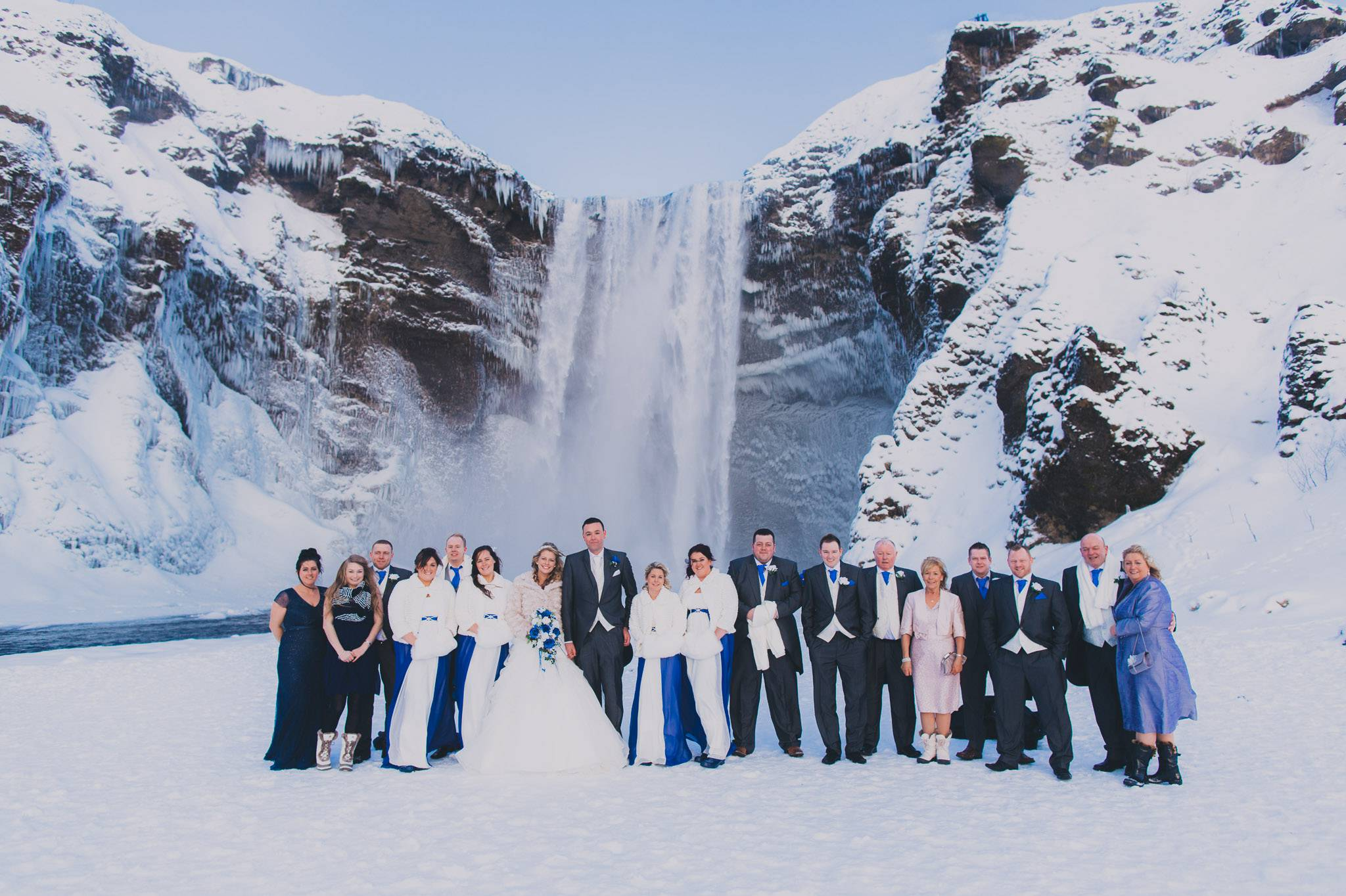 iceland-wedding-photographer 18.jpg
