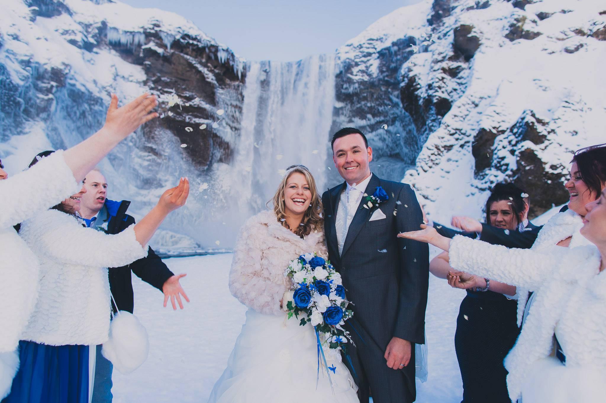 iceland-wedding-photographer 19.jpg