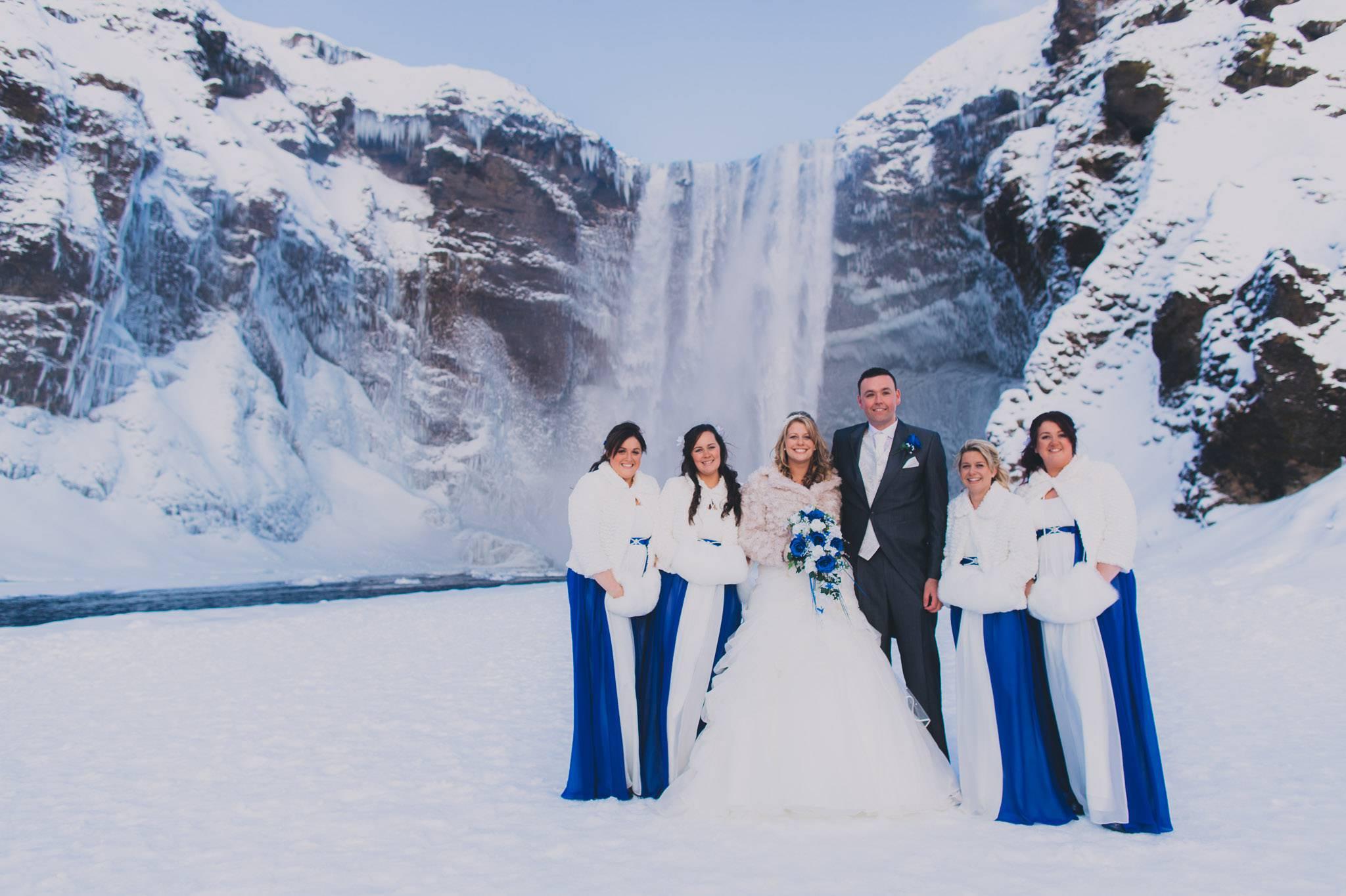 iceland-wedding-photographer 20.jpg