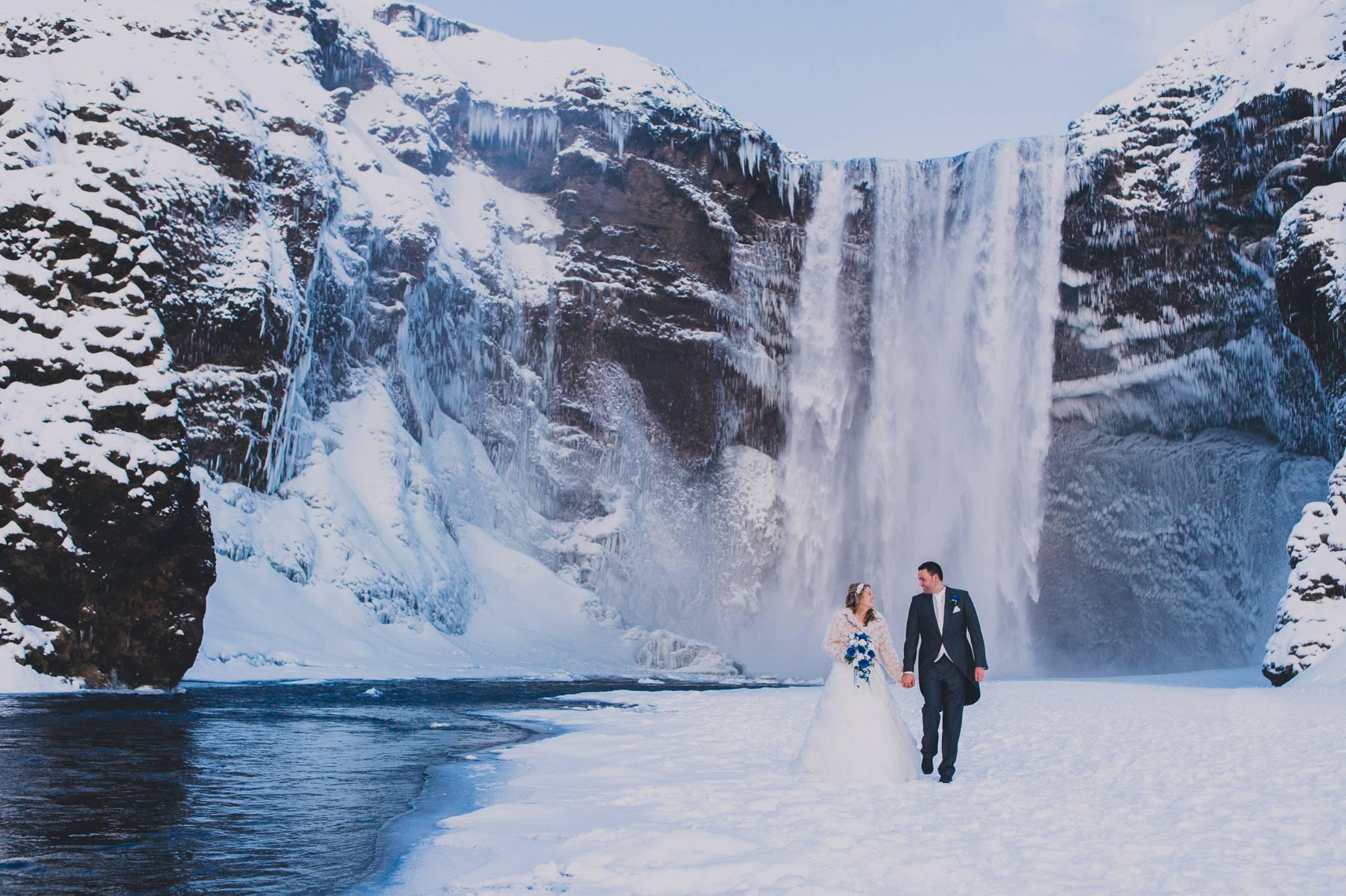 iceland-wedding-photographer 22.jpg