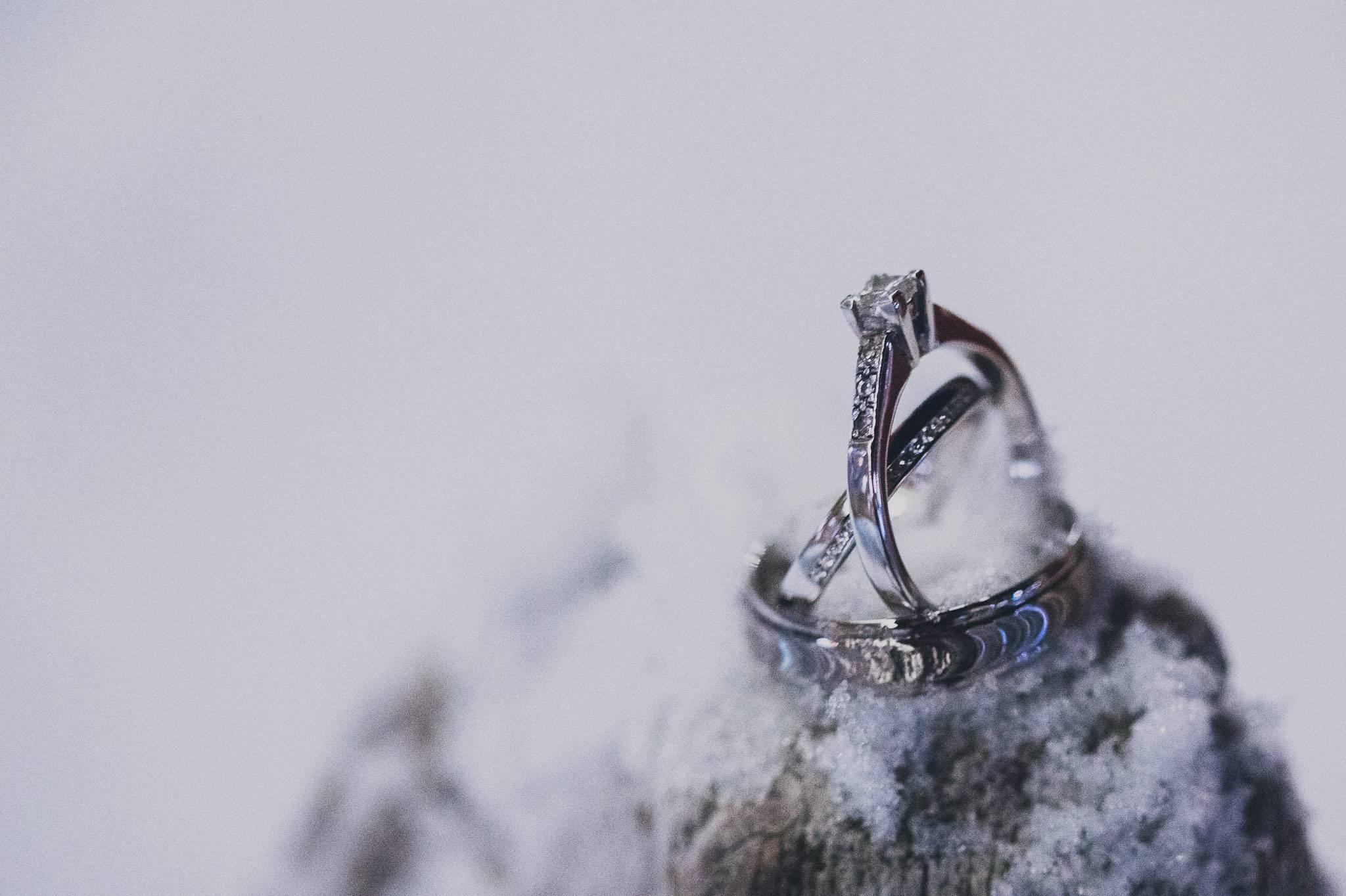 iceland-wedding-photographer 31.jpg