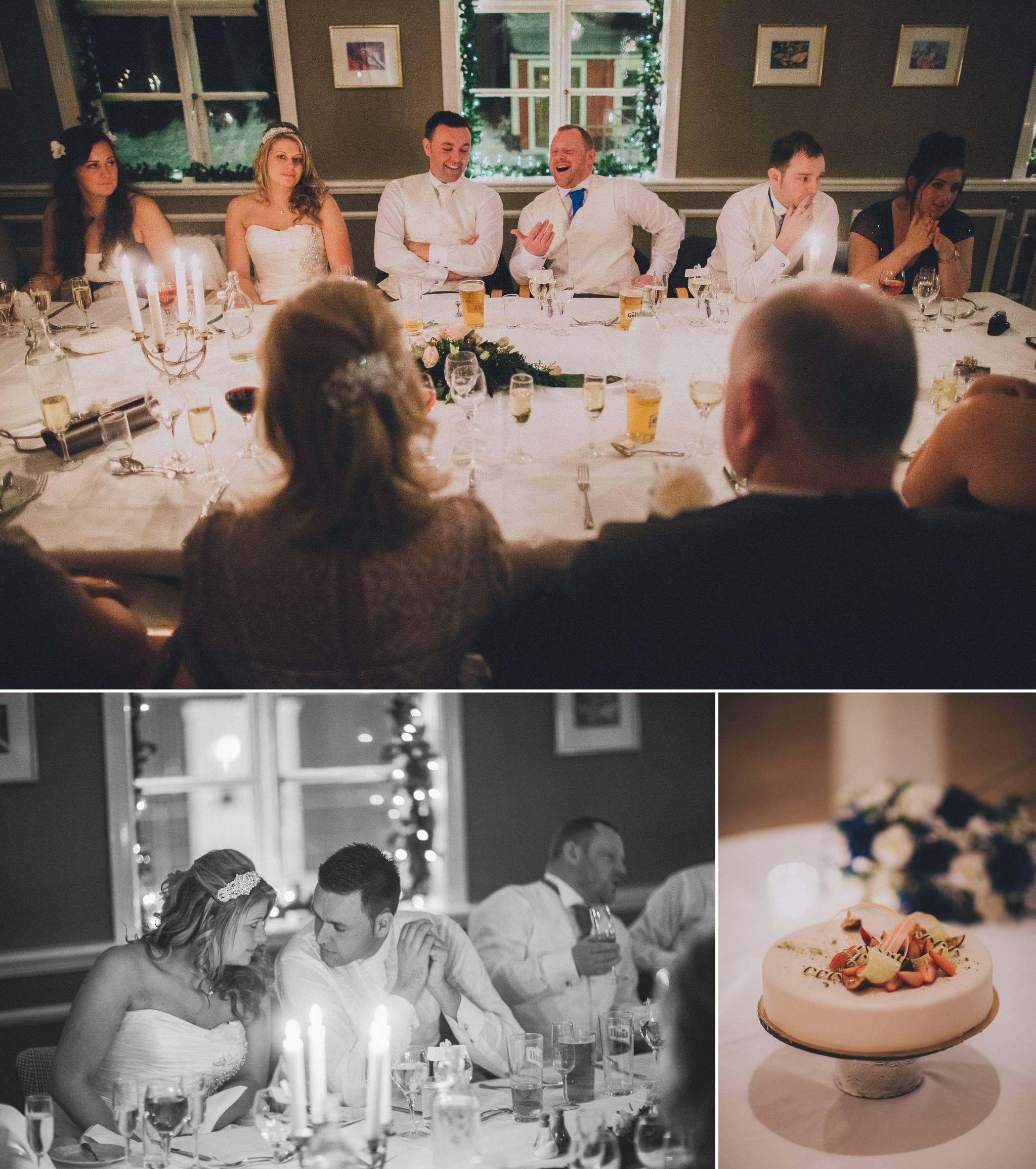 iceland-wedding-photographer 32.jpg