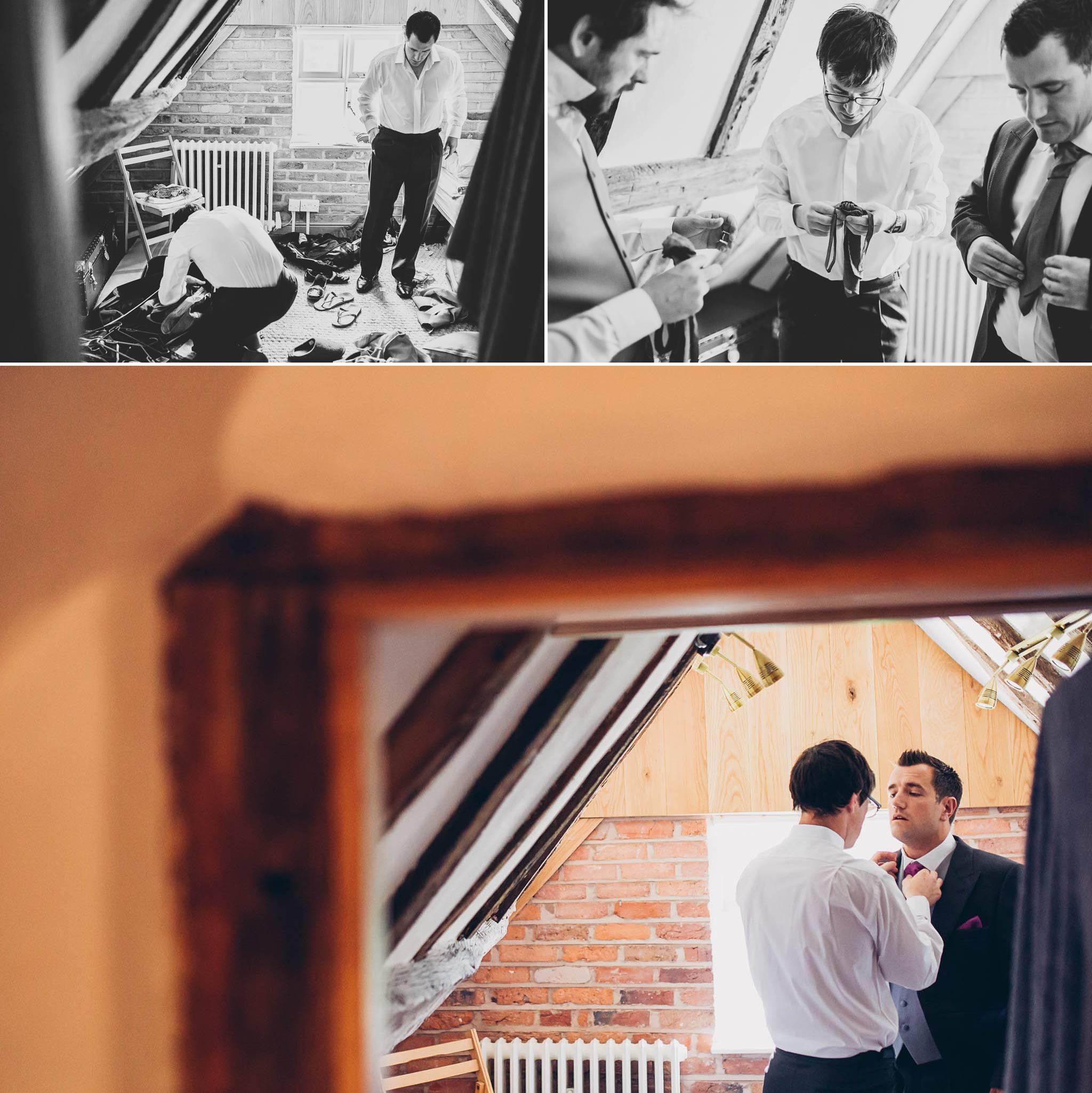 wedding-photographer-staffordshire 5.jpg
