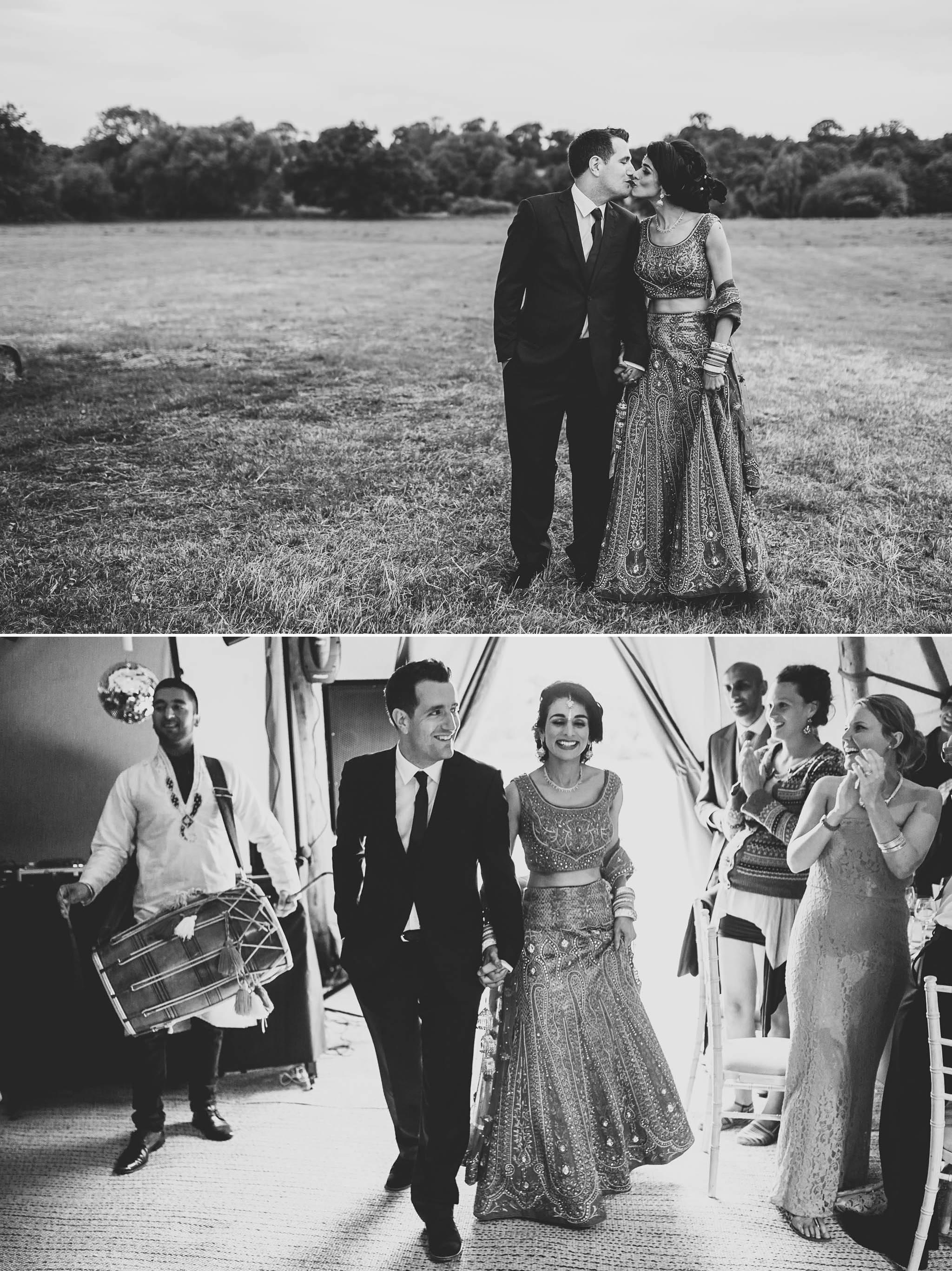 wedding-photographer-staffordshire 24.jpg