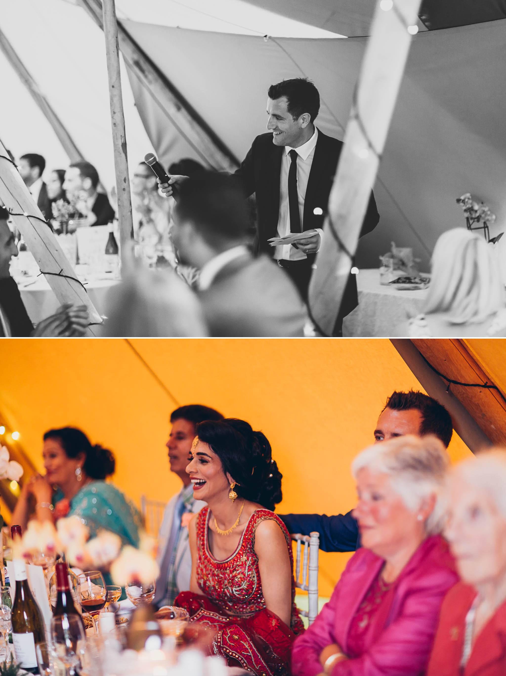 wedding-photographer-staffordshire 29.jpg