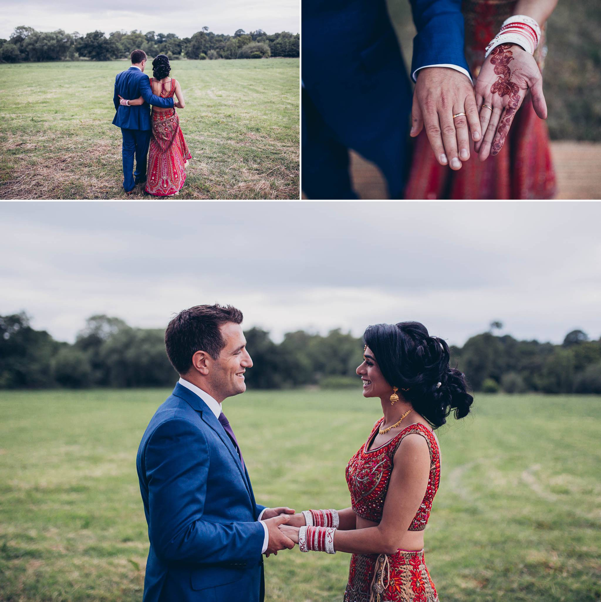 wedding-photographer-staffordshire 31.jpg