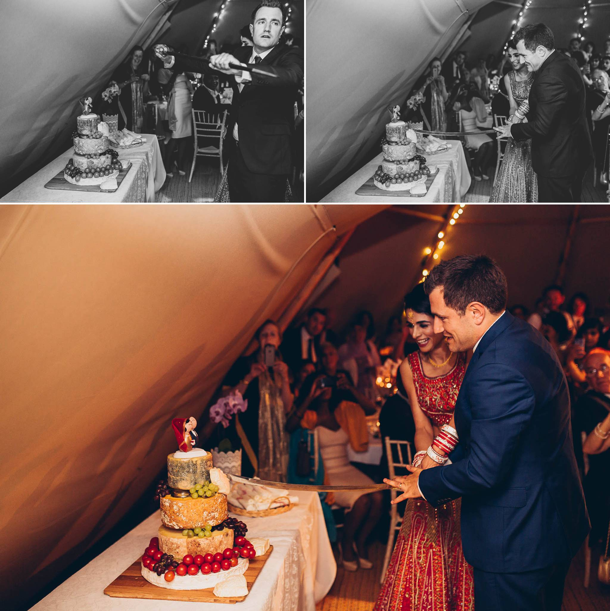 wedding-photographer-staffordshire 32.jpg