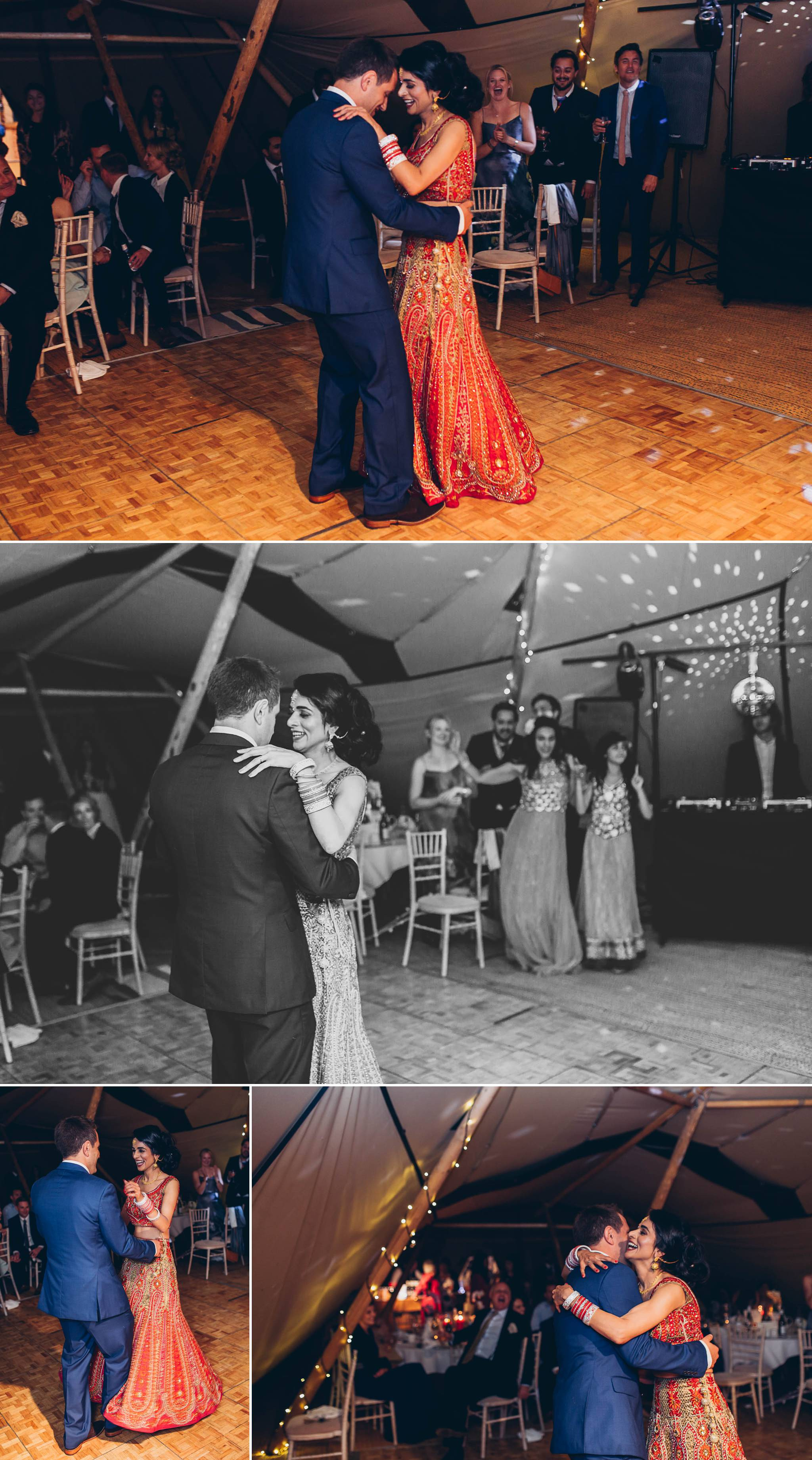 wedding-photographer-staffordshire 33.jpg