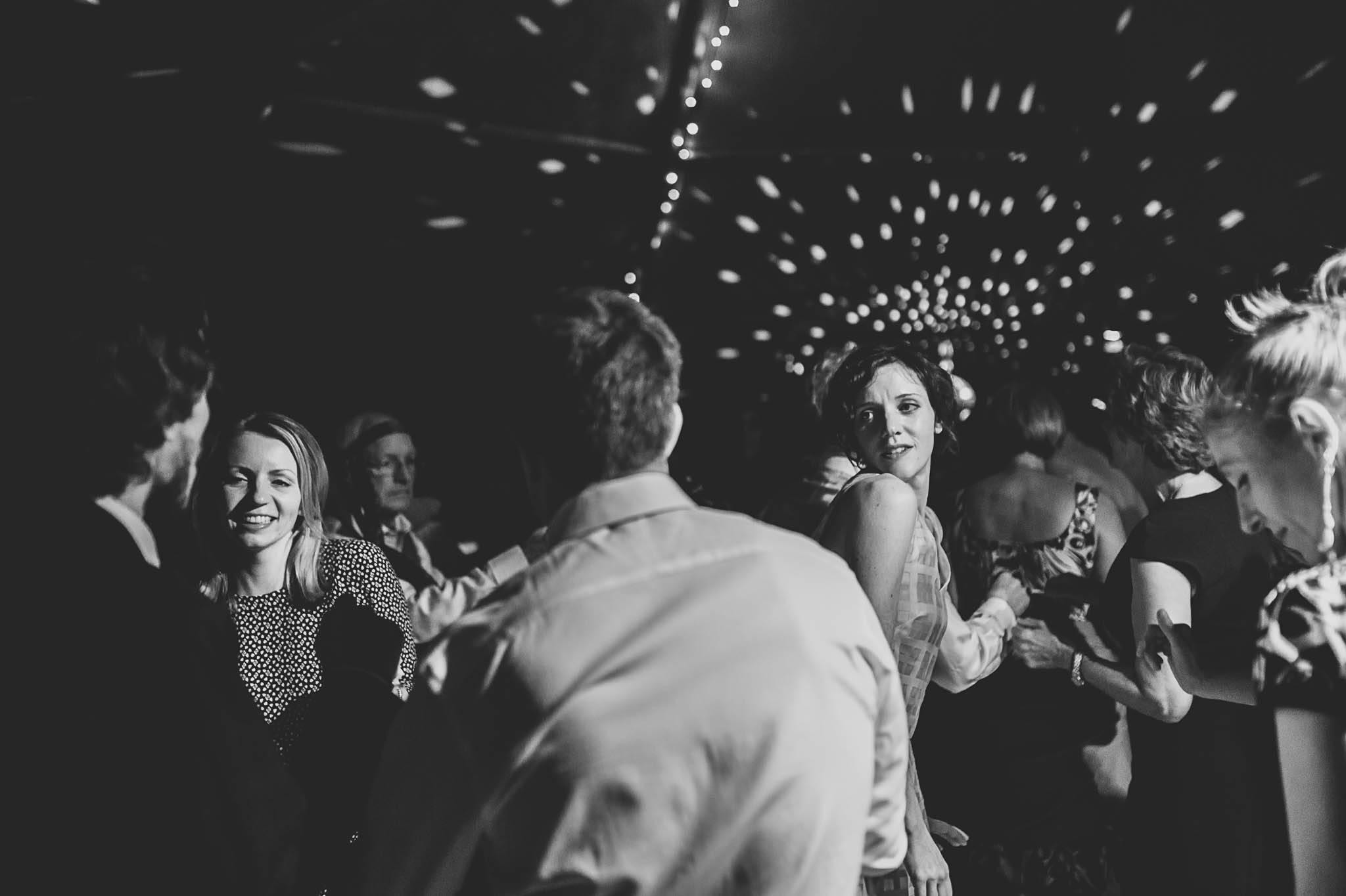 wedding-photographer-staffordshire 39.jpg